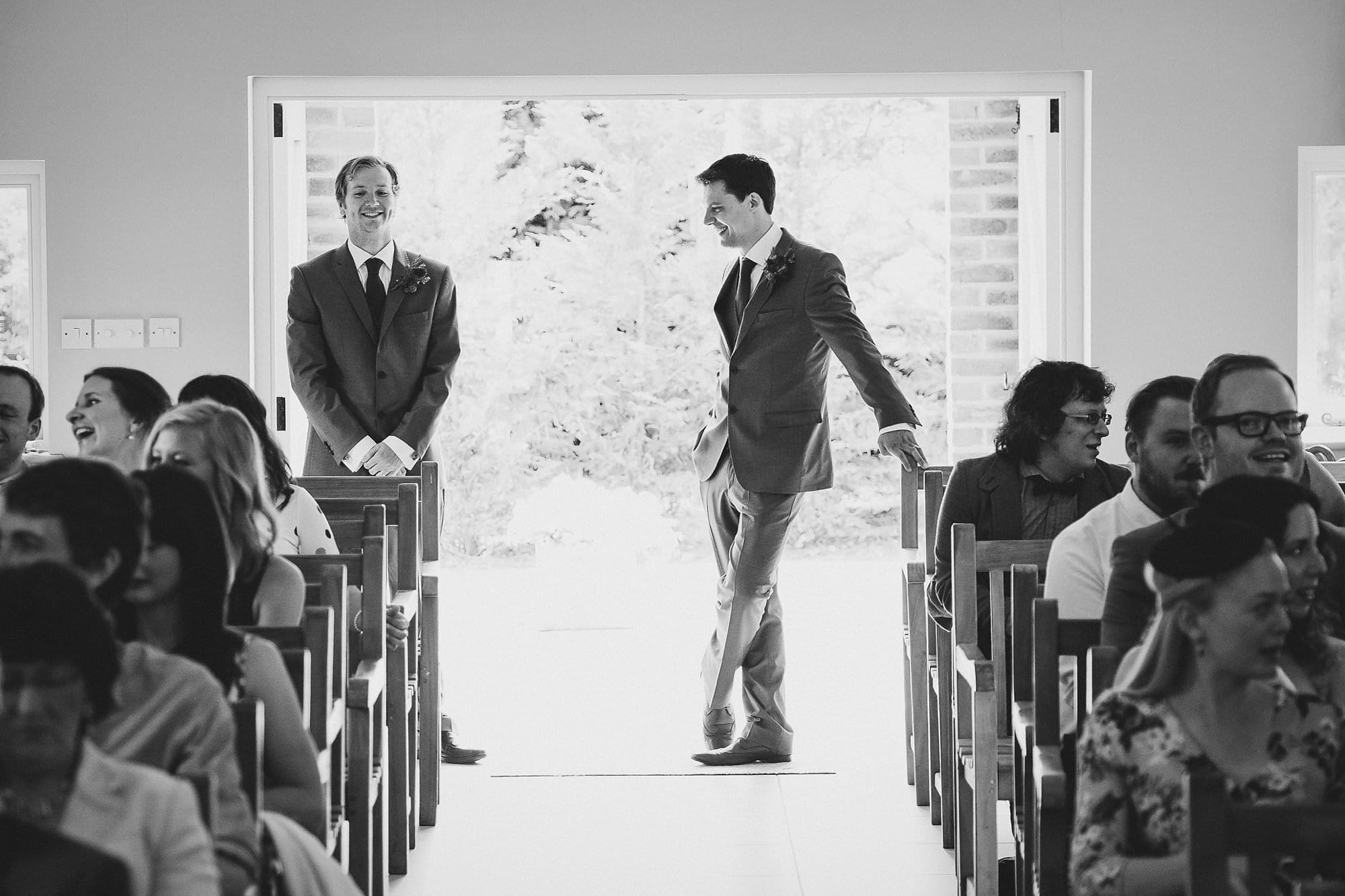 oaks farm wedding photographer cj 035 - Cat + Jake   Oaks Farm Wedding Photography