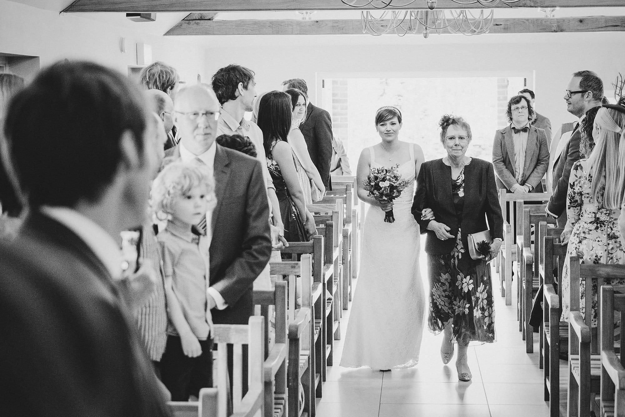 oaks farm wedding photographer cj 038 - Cat + Jake   Oaks Farm Wedding Photography