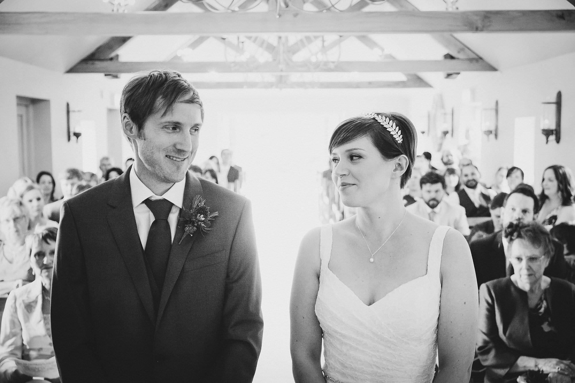 oaks farm wedding photographer cj 039 - Cat + Jake   Oaks Farm Wedding Photography