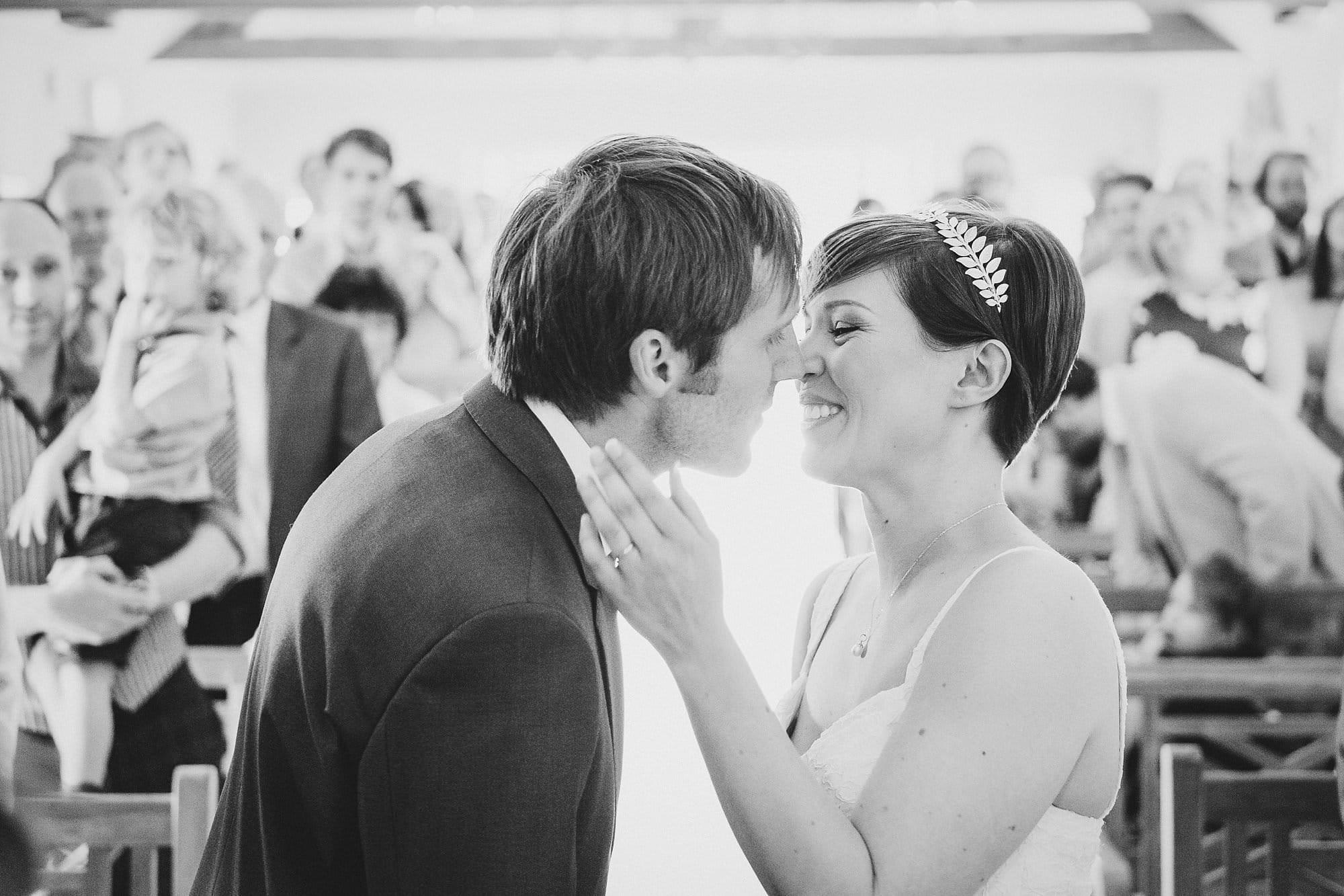 oaks farm wedding photographer cj 044 - Cat + Jake   Oaks Farm Wedding Photography