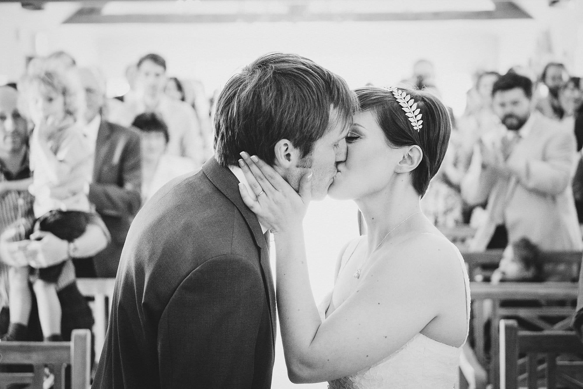 oaks farm wedding photographer cj 045 - Cat + Jake   Oaks Farm Wedding Photography