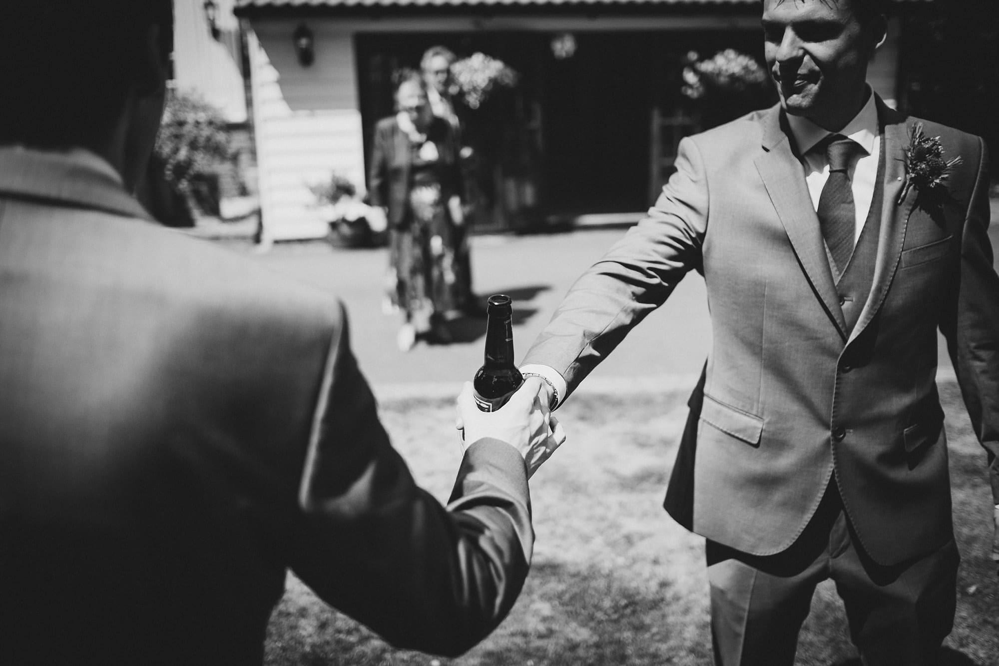 oaks farm wedding photographer cj 053 - Cat + Jake   Oaks Farm Wedding Photography