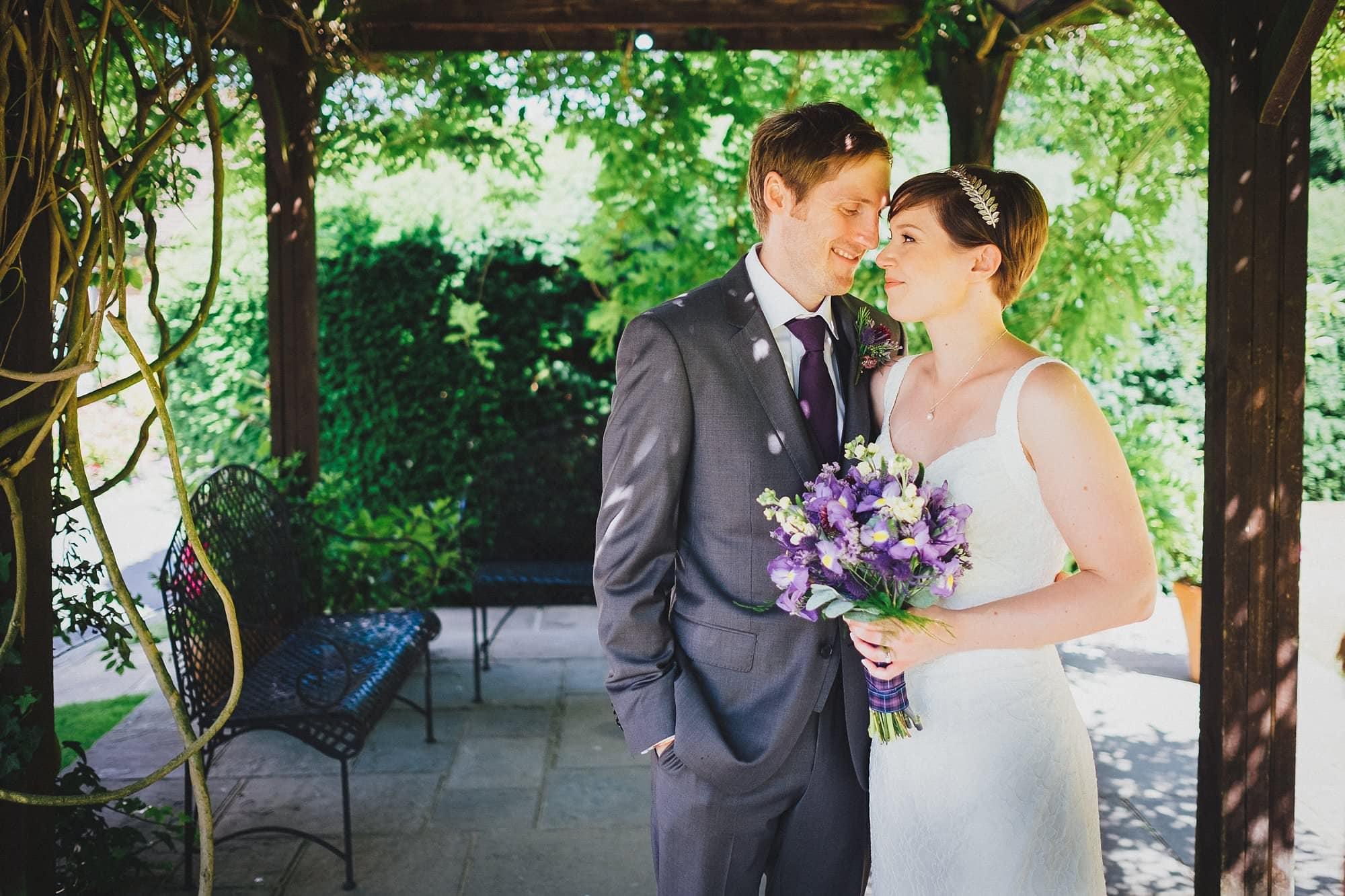 oaks farm wedding photographer cj 057 - Cat + Jake   Oaks Farm Wedding Photography