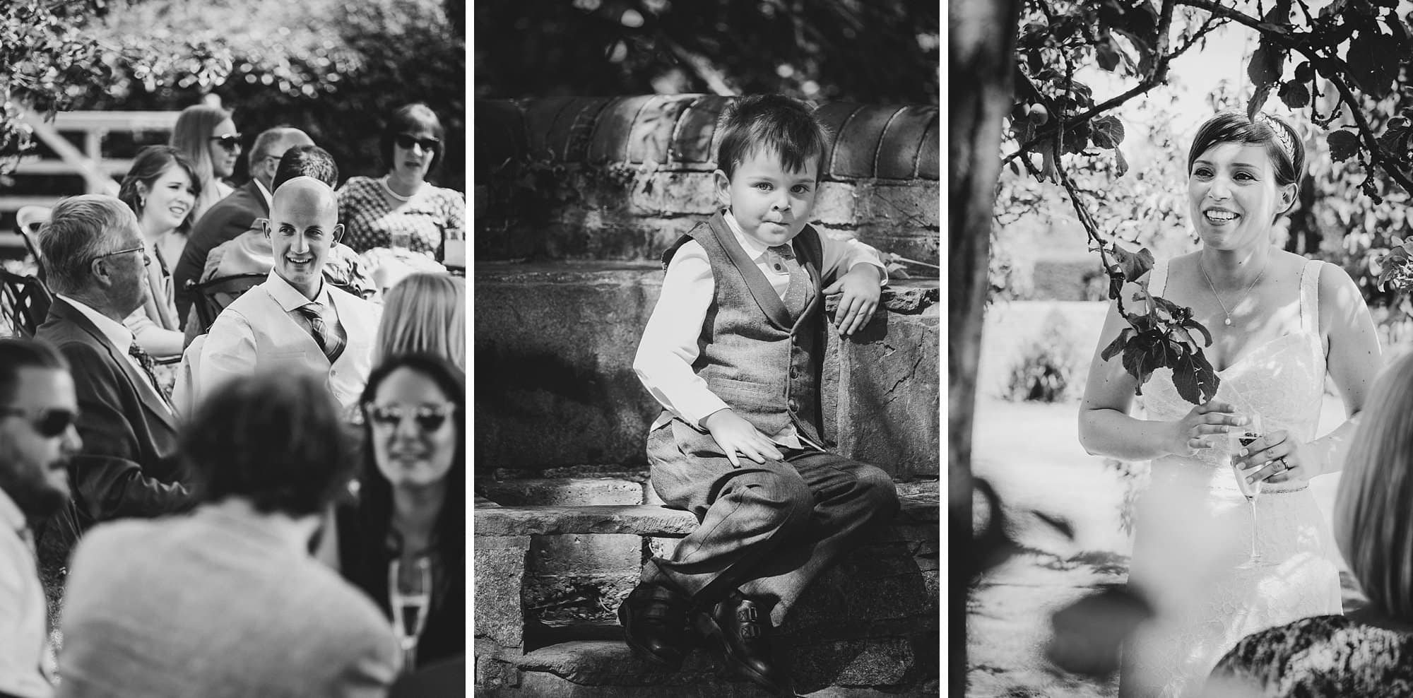 oaks farm wedding photographer cj 066 - Cat + Jake   Oaks Farm Wedding Photography