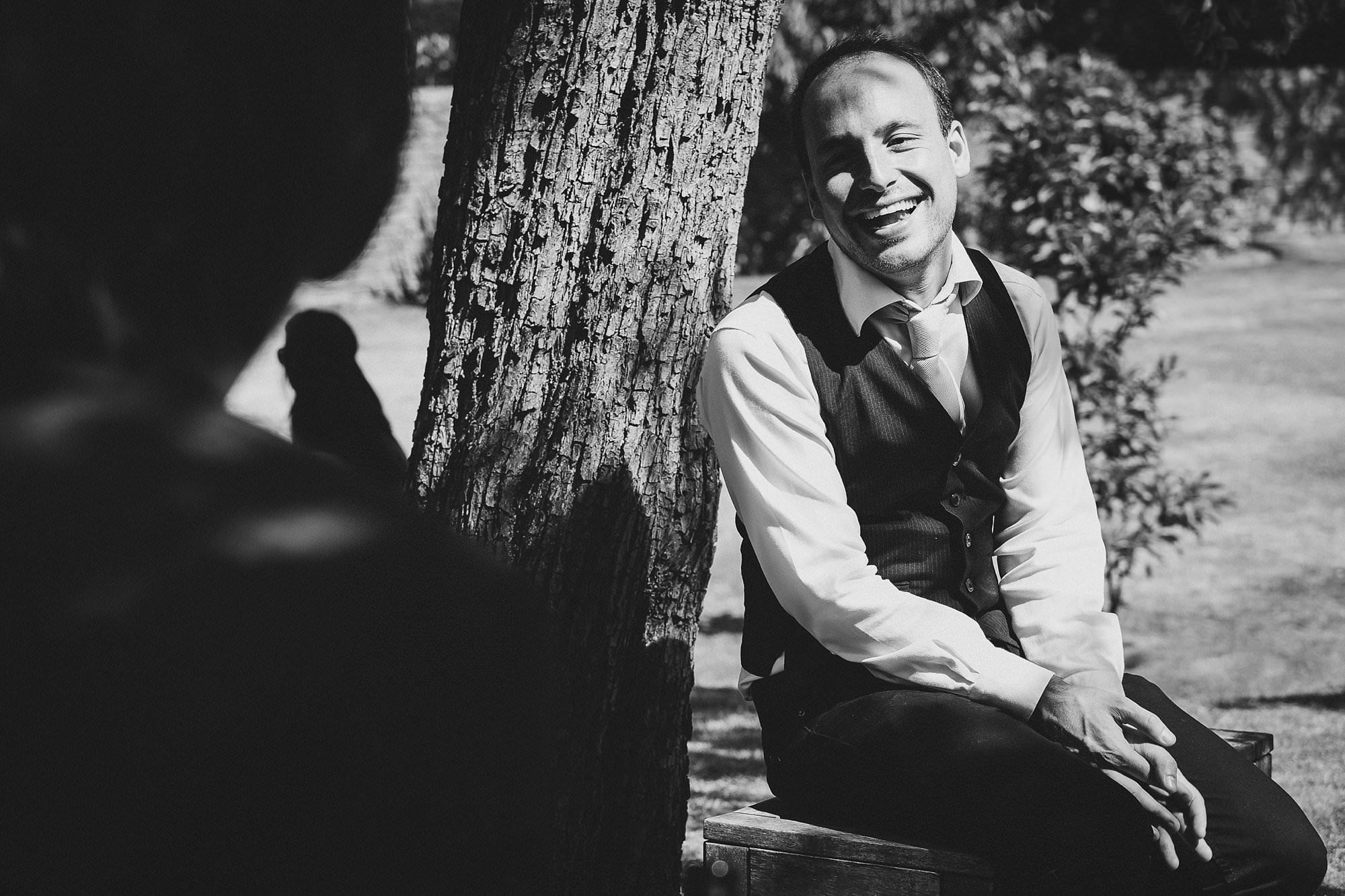 oaks farm wedding photographer cj 068 - Cat + Jake   Oaks Farm Wedding Photography
