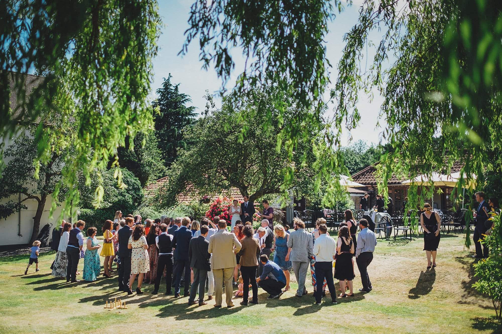 oaks farm wedding photographer cj 070 - Cat + Jake   Oaks Farm Wedding Photography