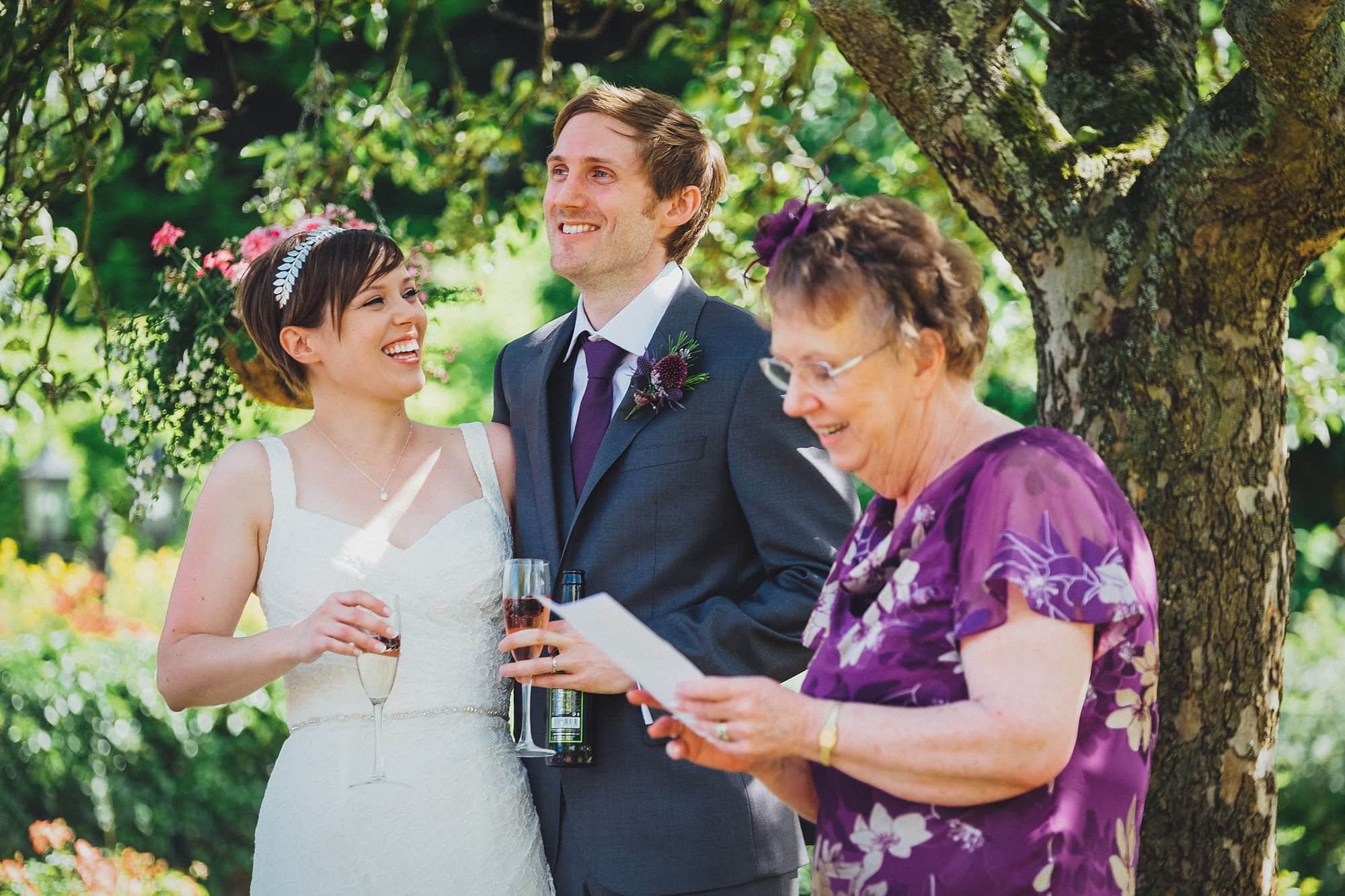 oaks farm wedding photographer cj 071 - Cat + Jake   Oaks Farm Wedding Photography