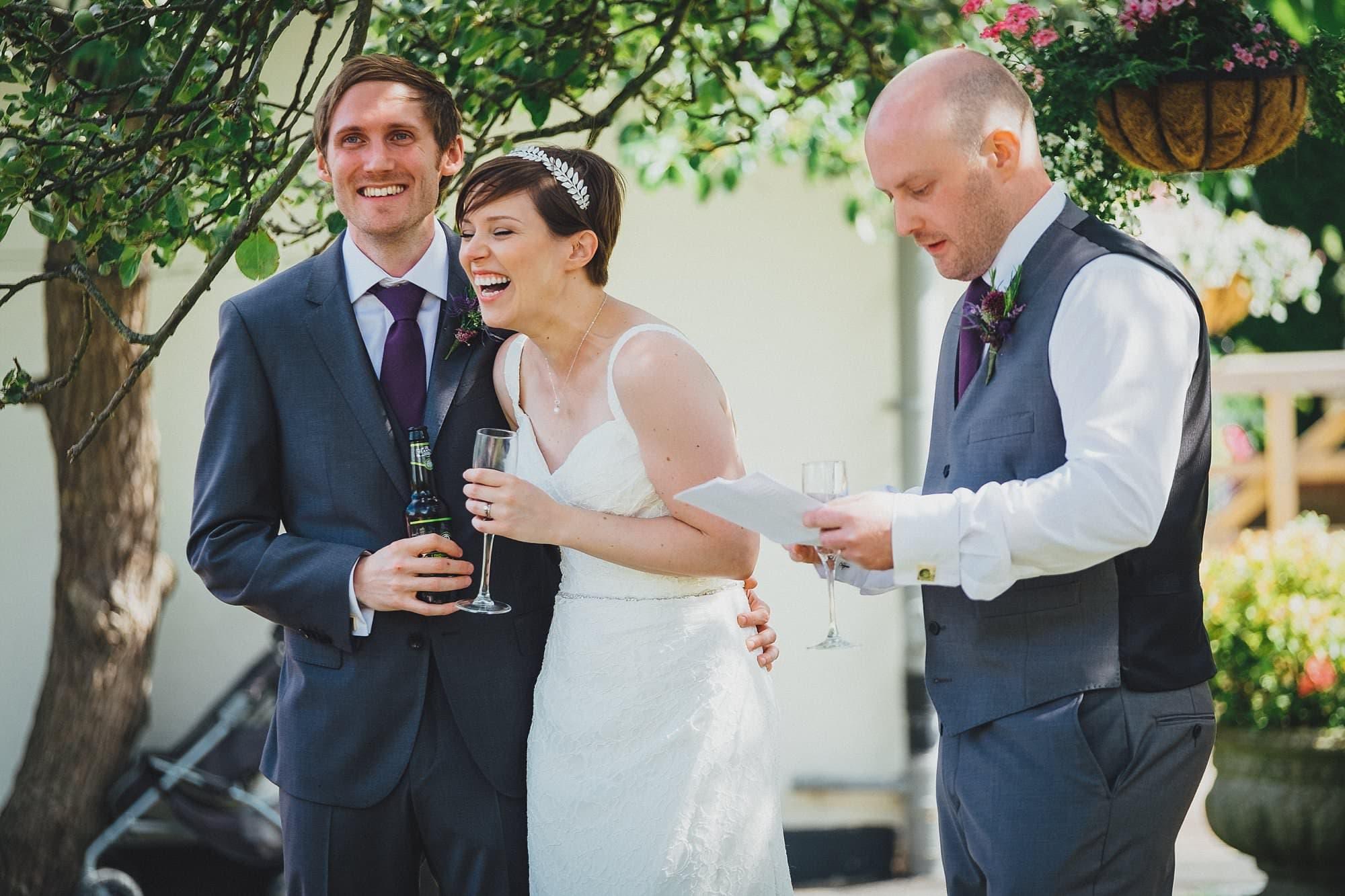oaks farm wedding photographer cj 072 - Cat + Jake   Oaks Farm Wedding Photography