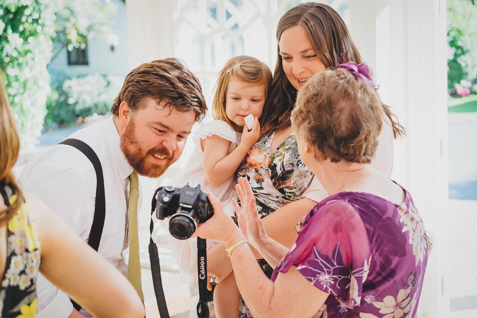 oaks farm wedding photographer cj 078 - Cat + Jake   Oaks Farm Wedding Photography