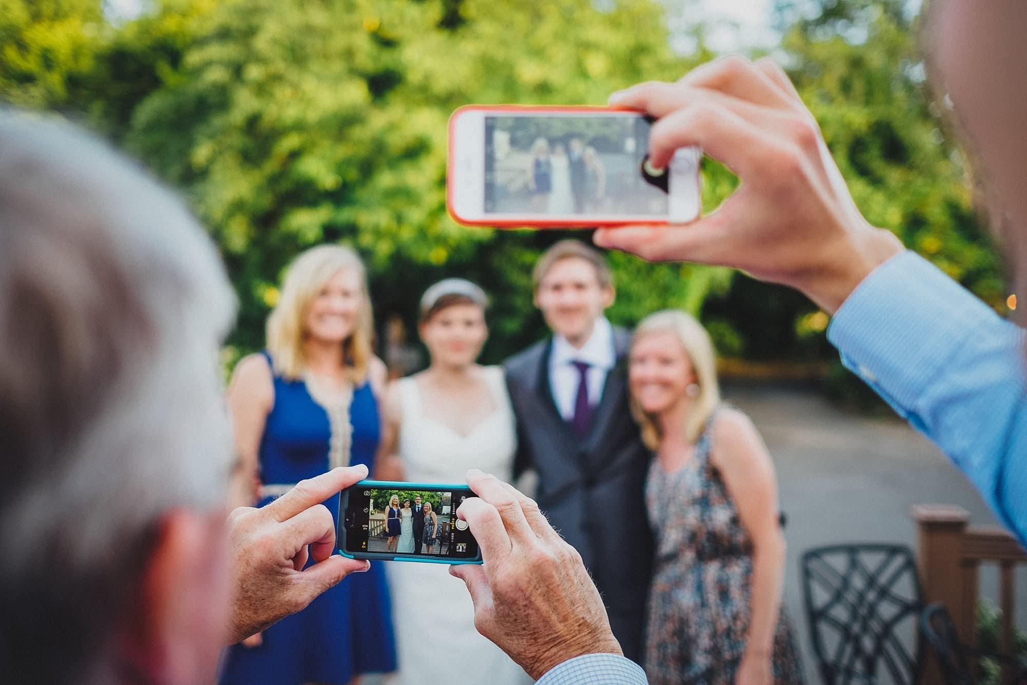 oaks farm wedding photographer cj 083 - Cat + Jake   Oaks Farm Wedding Photography
