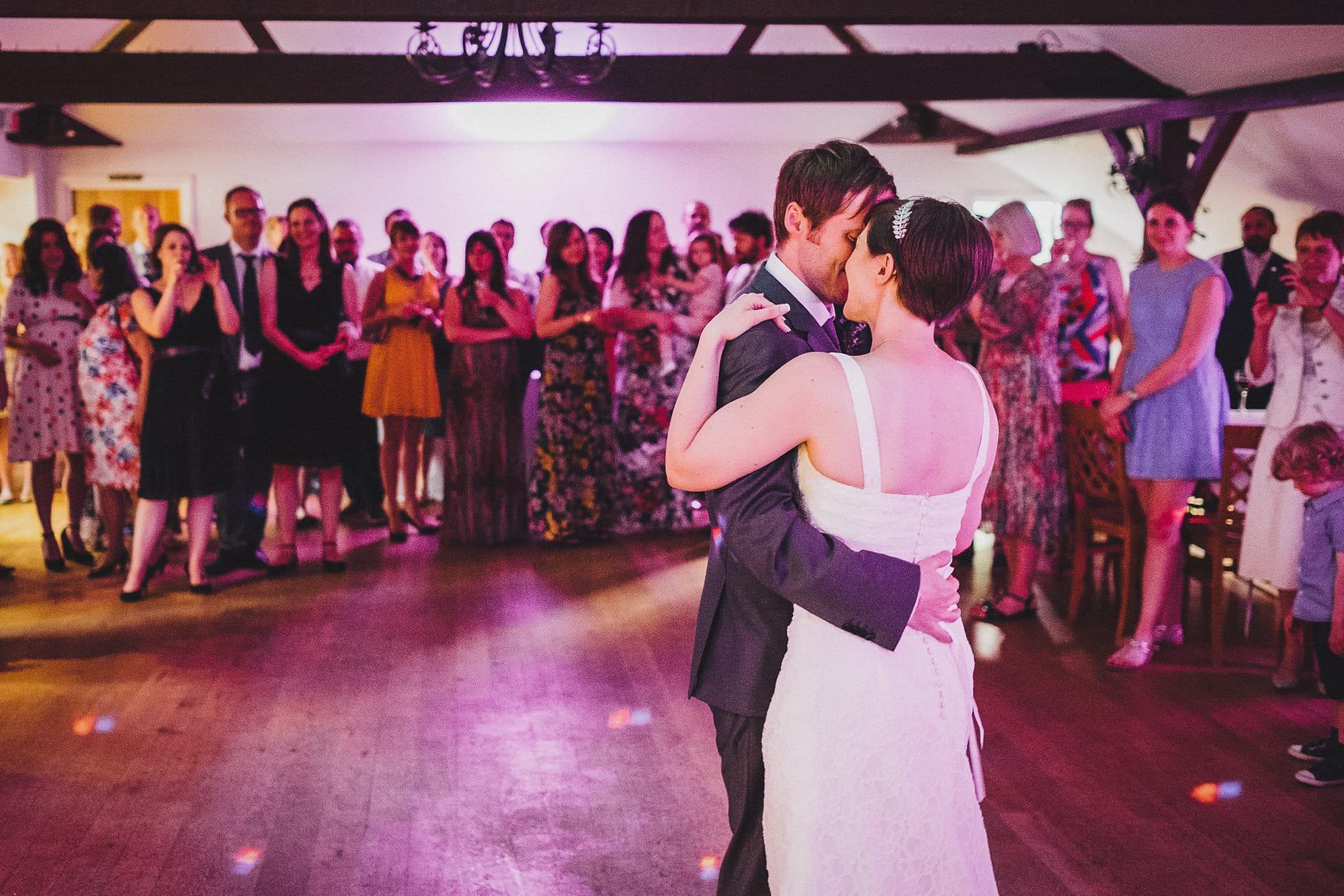 oaks farm wedding photographer cj 085 - Cat + Jake   Oaks Farm Wedding Photography