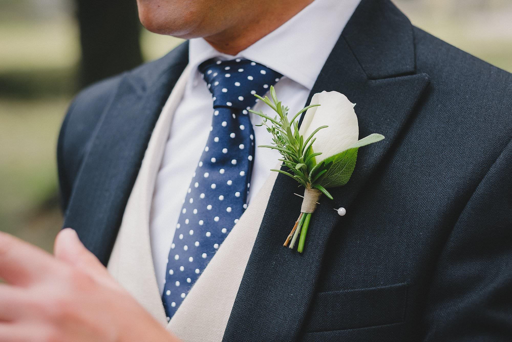 fulham palace wedding photographer 021 - Rosanna + Duncan | Fulham