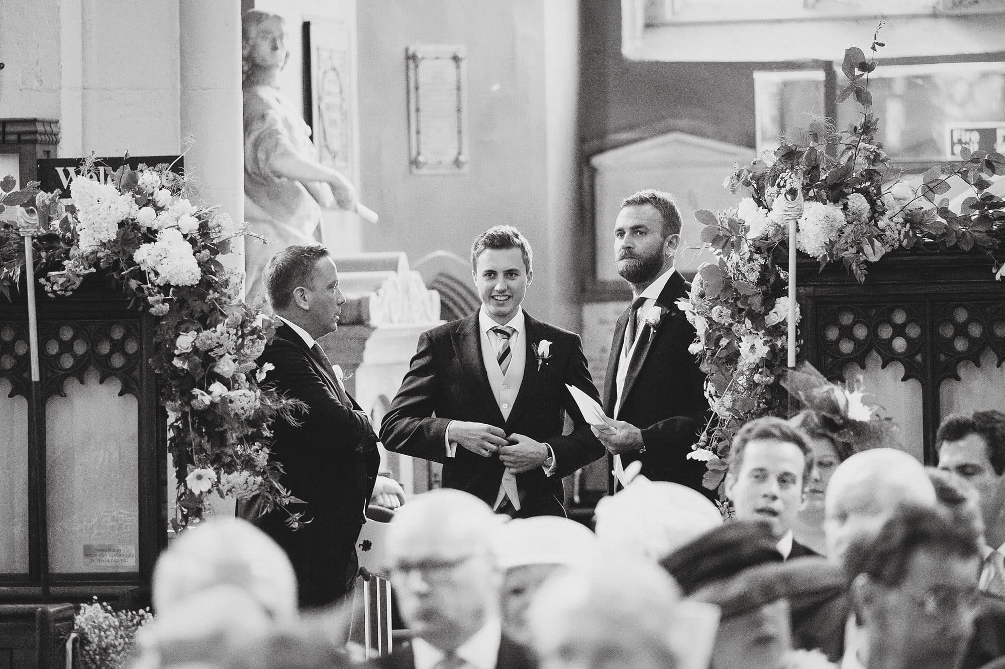 fulham palace wedding photographer 025 - Rosanna + Duncan | Fulham