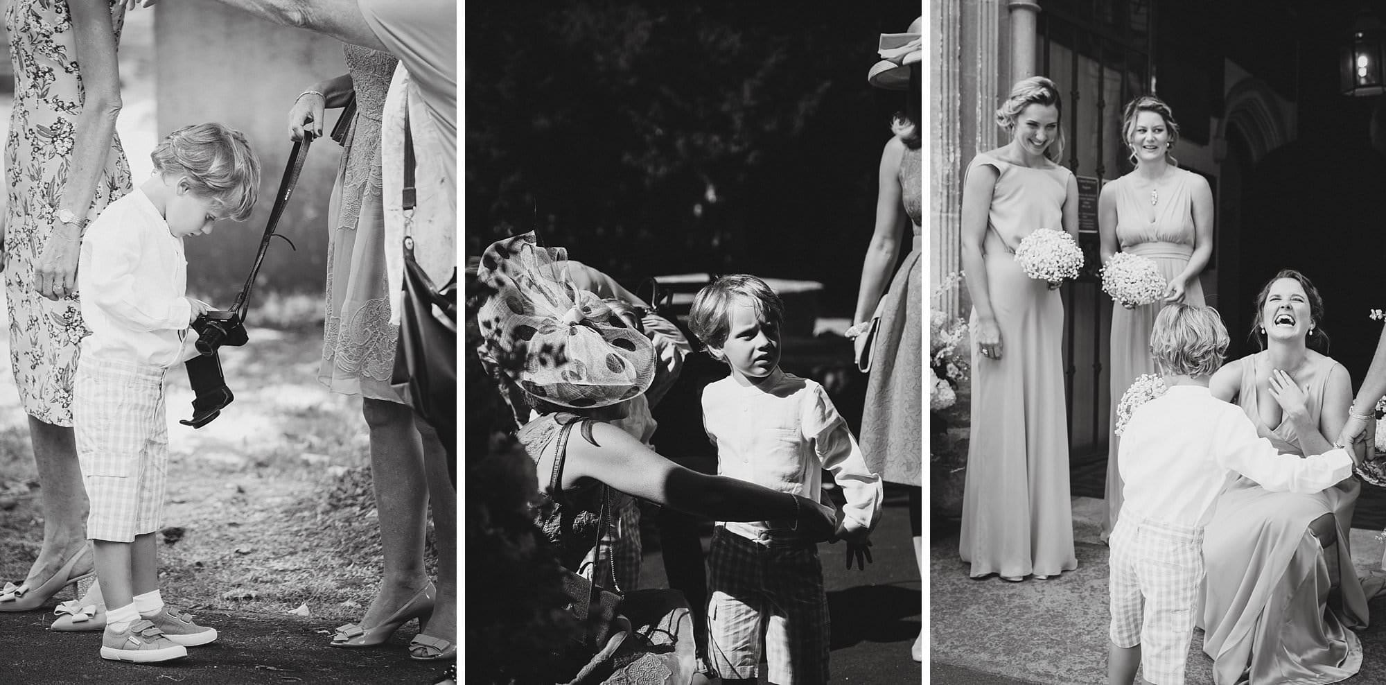 fulham palace wedding photographer 027 - Rosanna + Duncan | Fulham