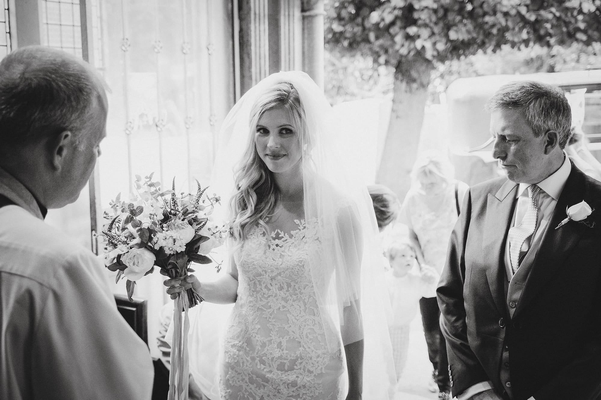 fulham palace wedding photographer 029 - Rosanna + Duncan | Fulham