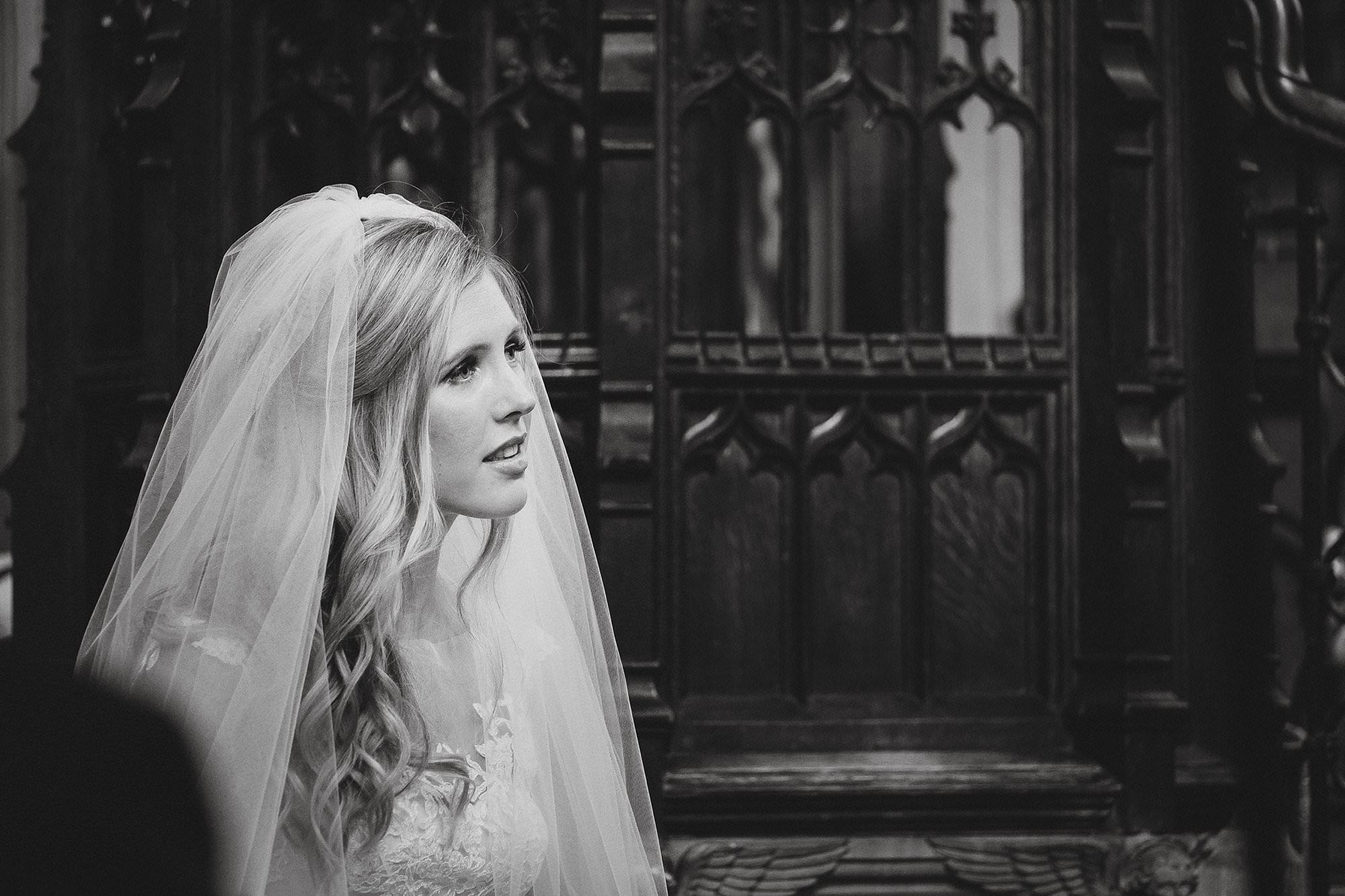 fulham palace wedding photographer 034 - Rosanna + Duncan | Fulham