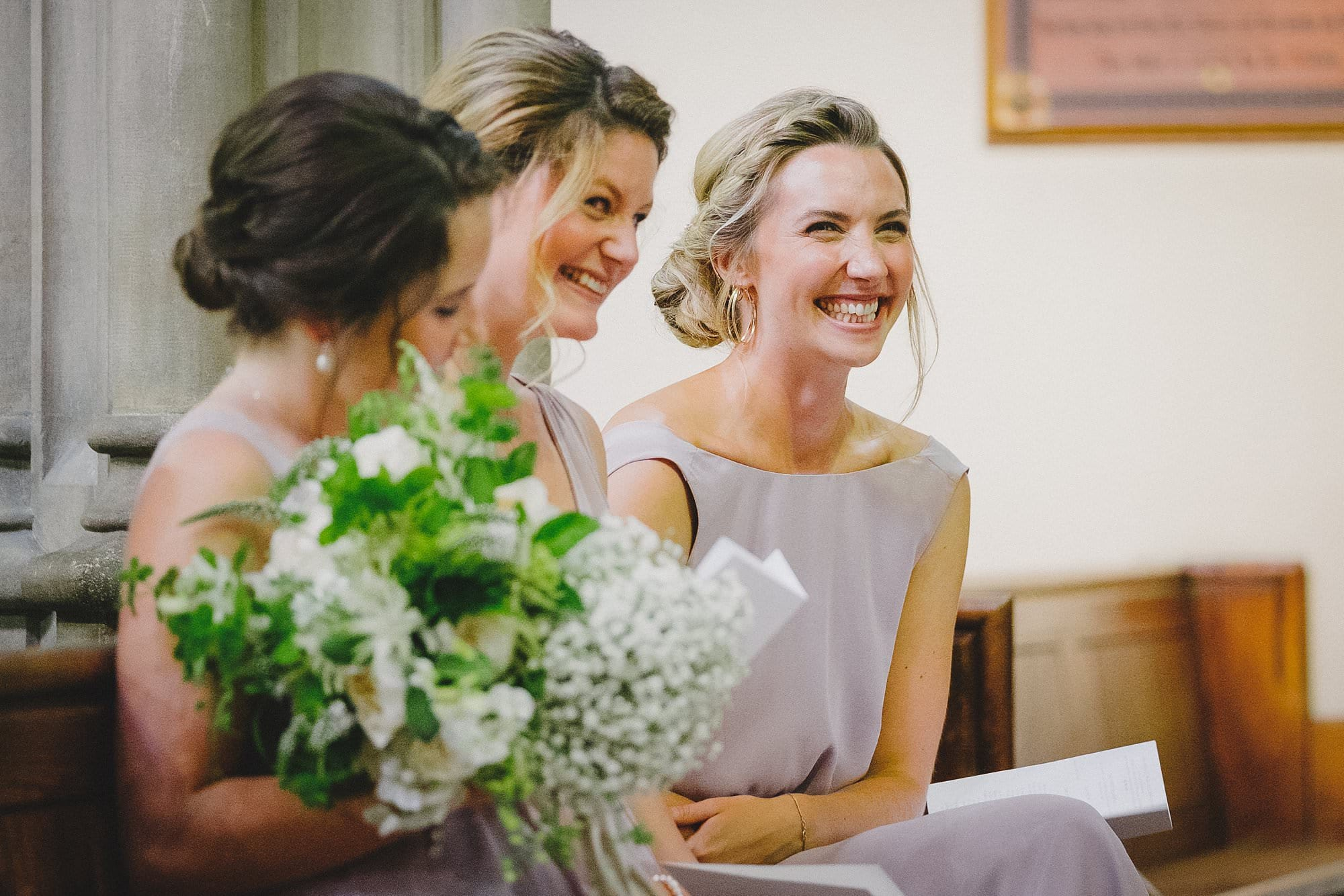 fulham palace wedding photographer 036 - Rosanna + Duncan | Fulham