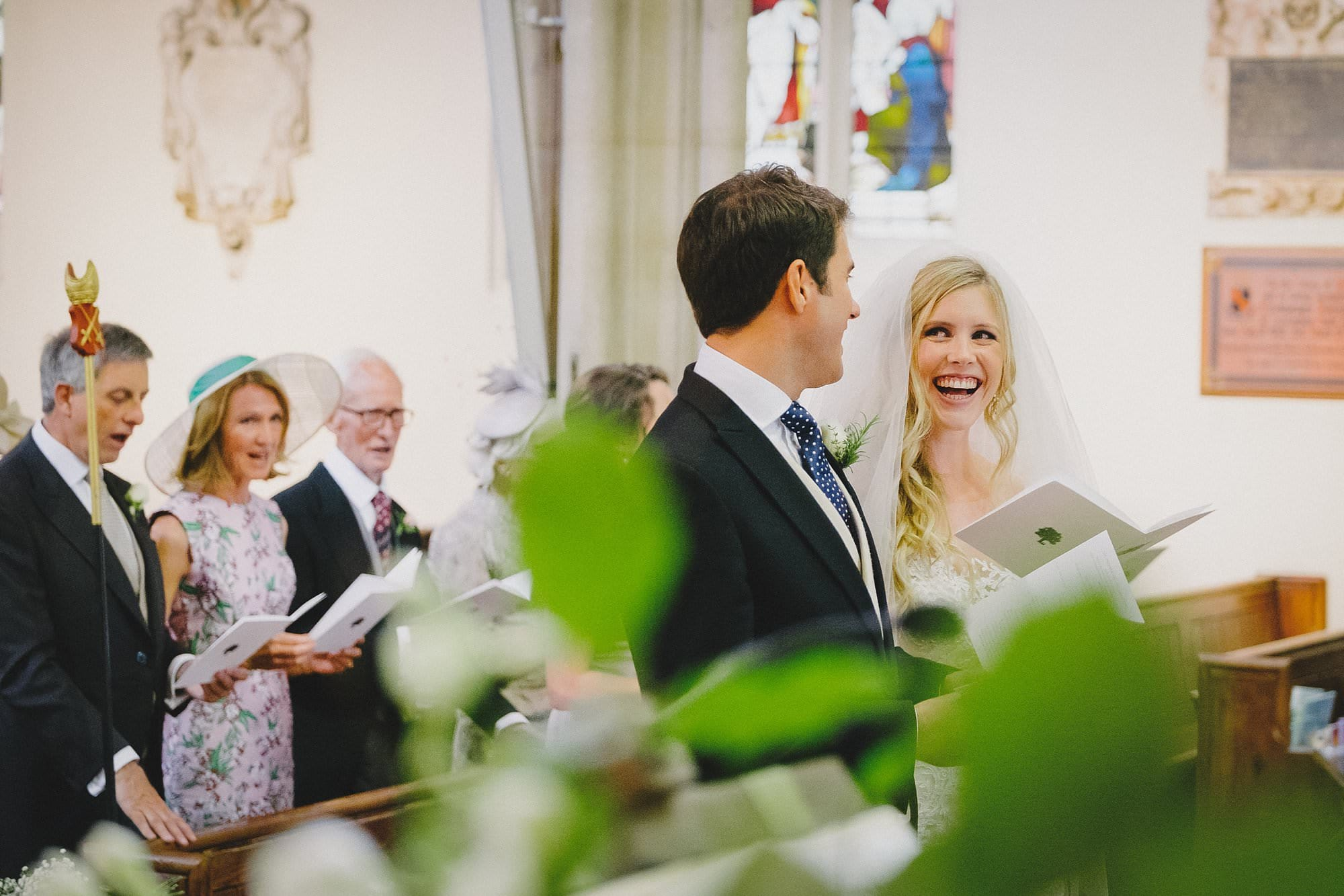 fulham palace wedding photographer 037 - Rosanna + Duncan | Fulham