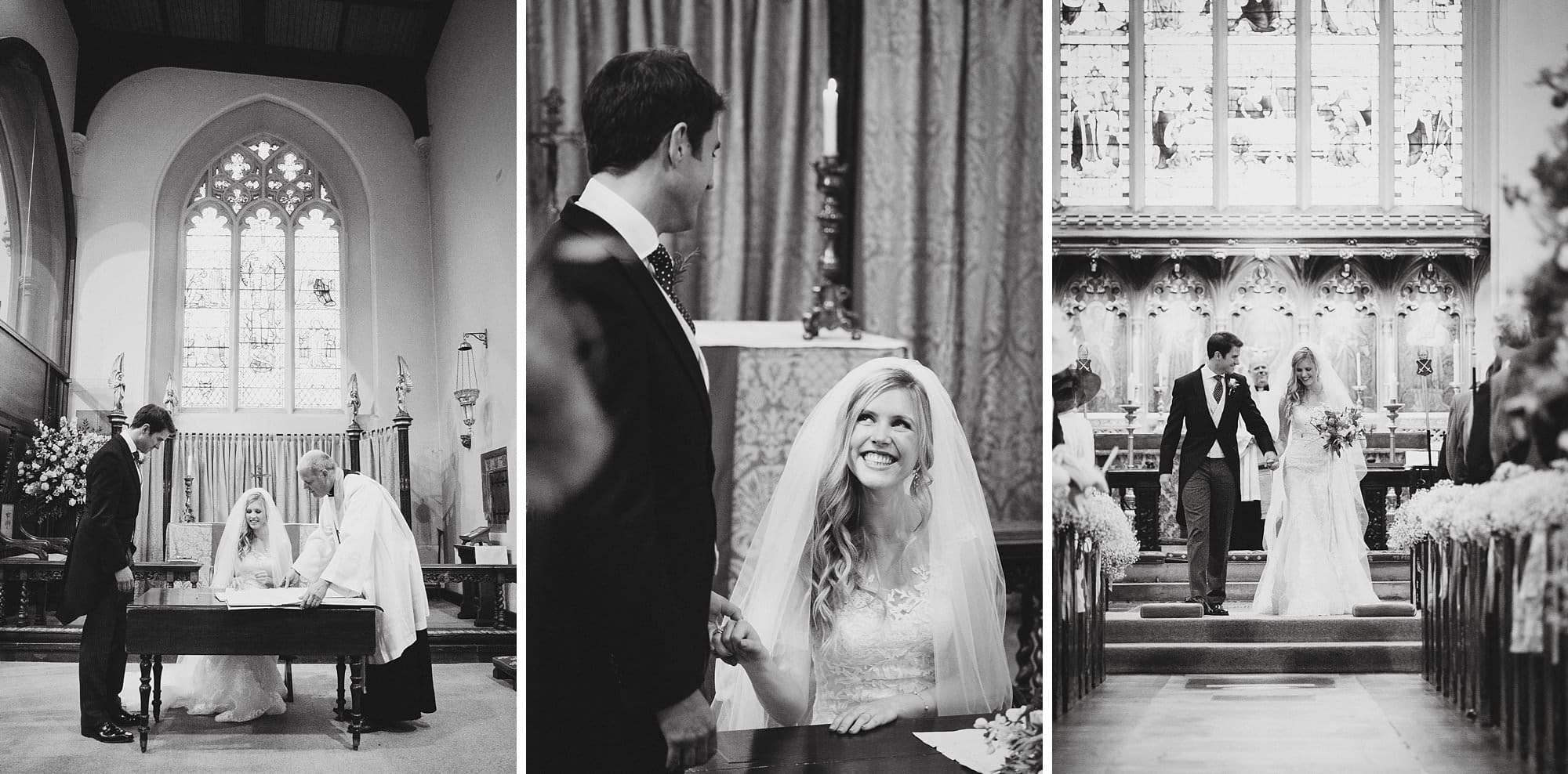 fulham palace wedding photographer 038 - Rosanna + Duncan | Fulham