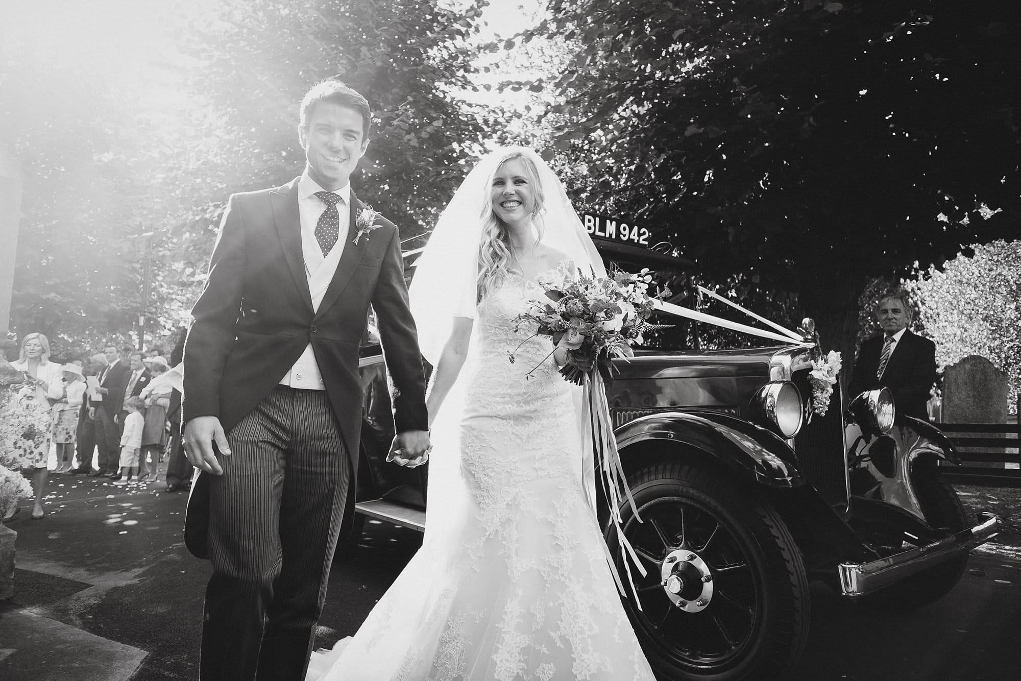 fulham palace wedding photographer 041 - Rosanna + Duncan | Fulham