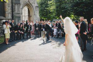 fulham palace wedding photographer 042 300x200 - Fulham Palace Wedding Photographer