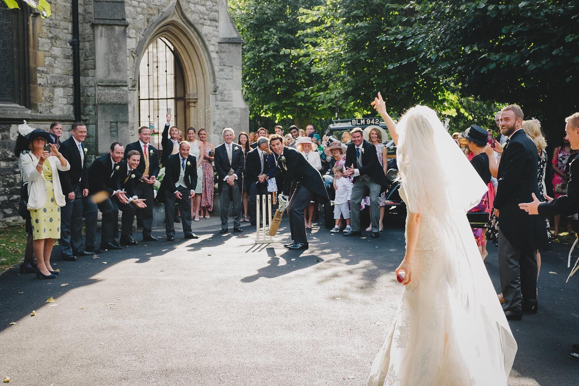 fulham palace wedding photographer 042 - Rosanna + Duncan | Fulham