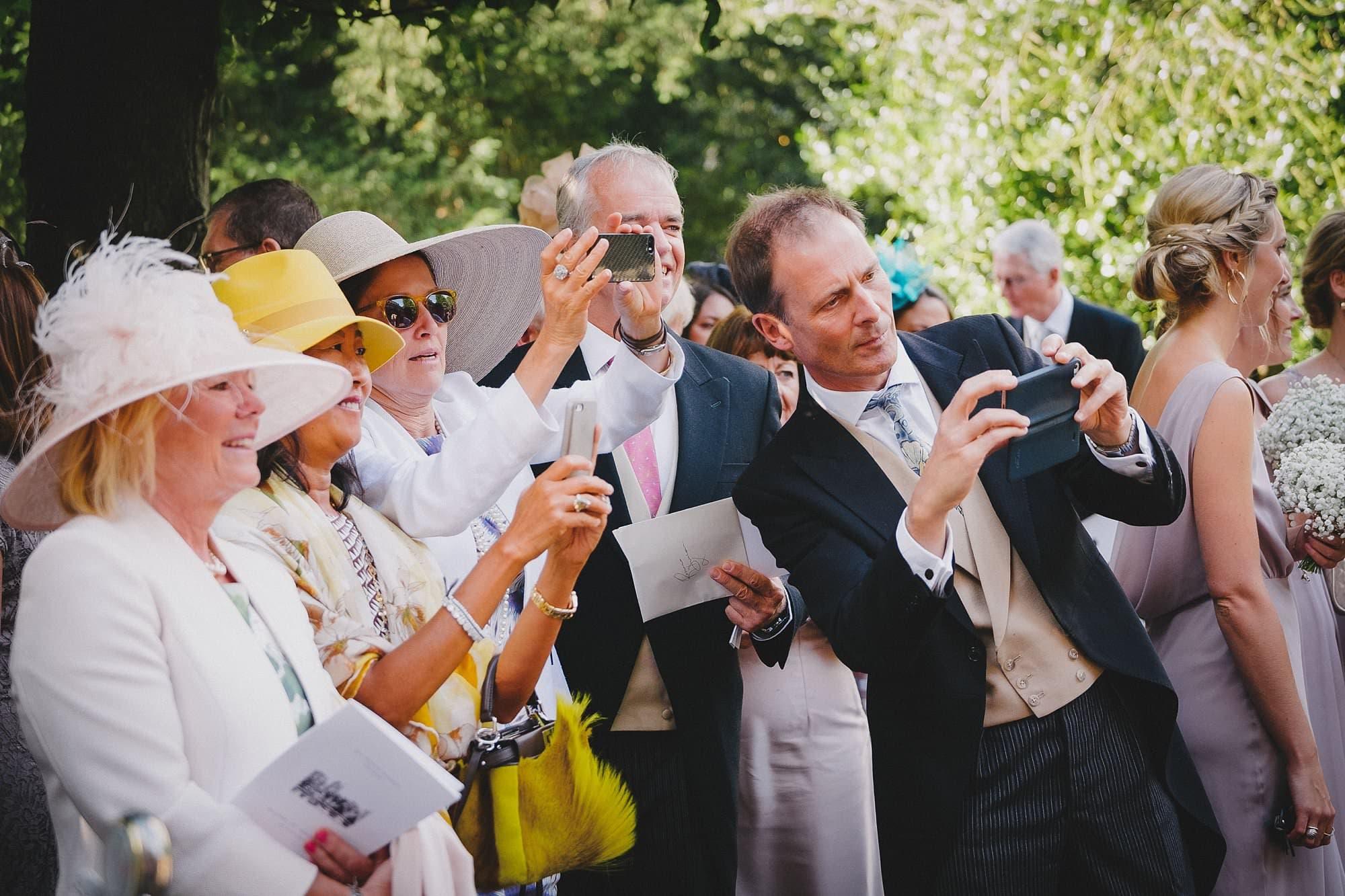 fulham palace wedding photographer 043 - Rosanna + Duncan | Fulham