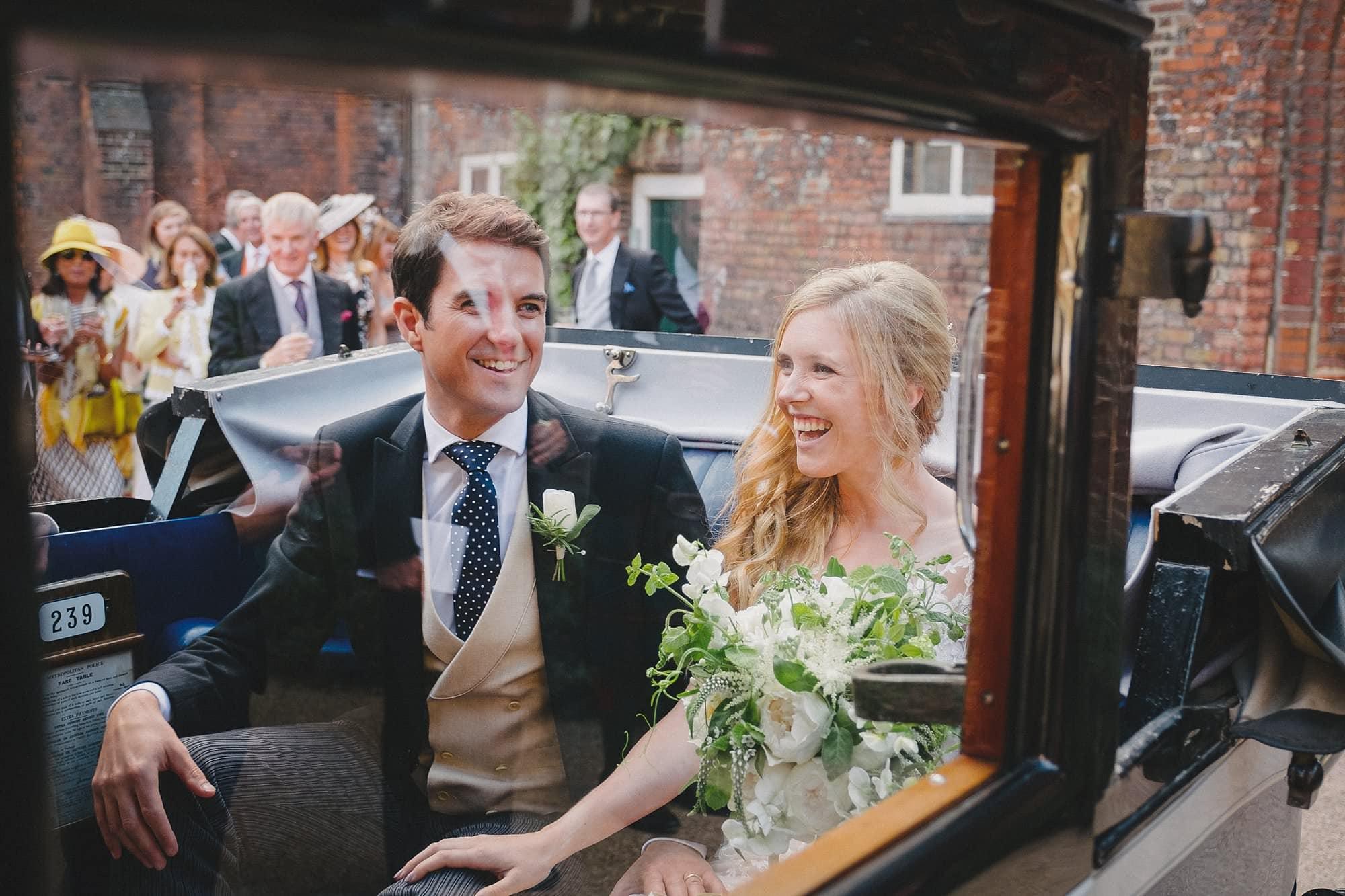 fulham palace wedding photographer 051 - Rosanna + Duncan | Fulham