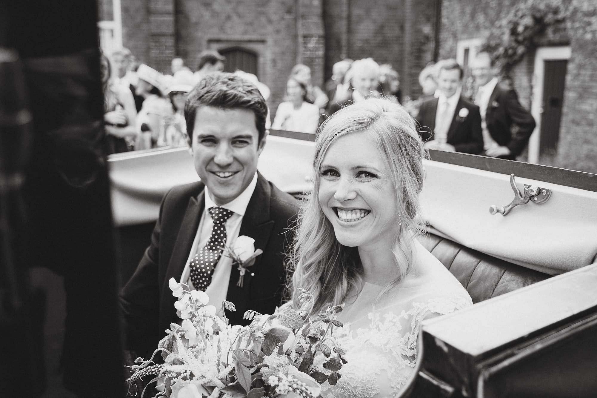 fulham palace wedding photographer 052 - Rosanna + Duncan | Fulham