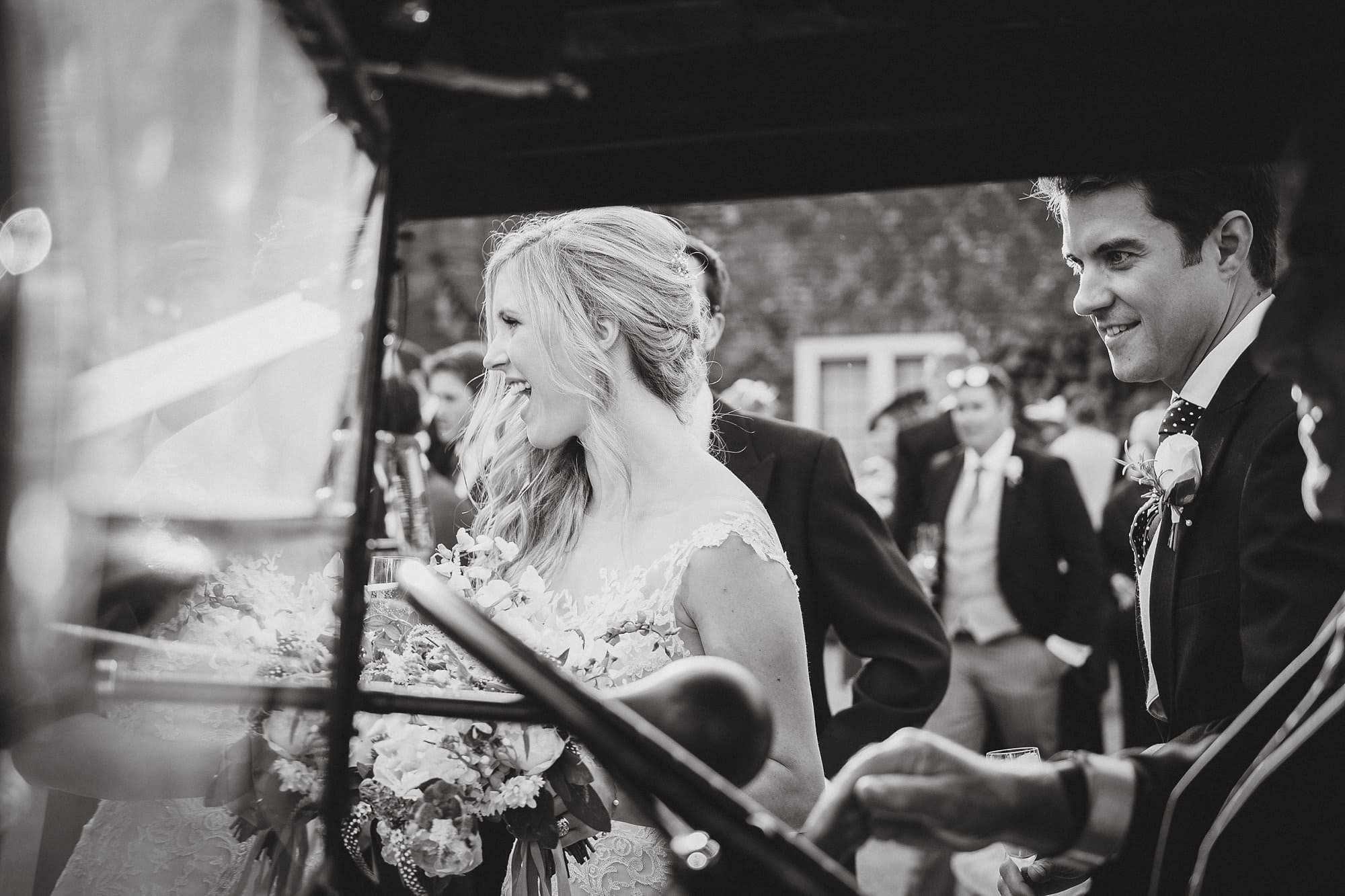 fulham palace wedding photographer 054 - Rosanna + Duncan | Fulham