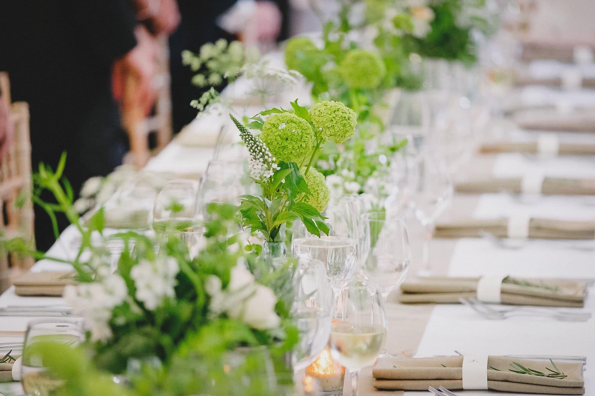 fulham palace wedding photographer 061 - Rosanna + Duncan | Fulham