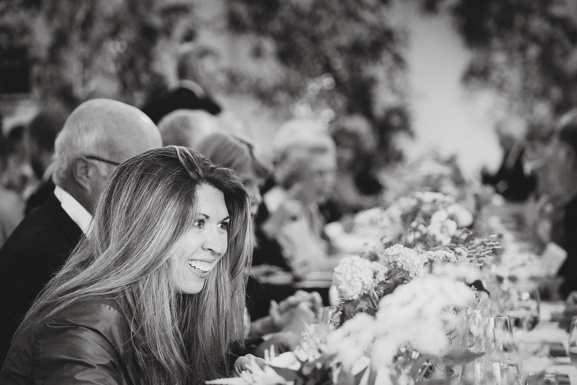 fulham palace wedding photographer 072 - Rosanna + Duncan | Fulham