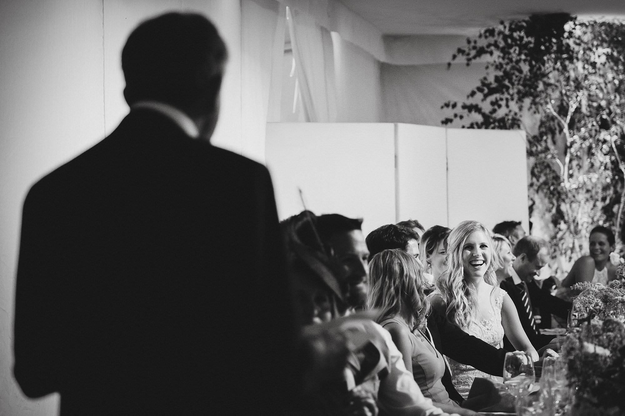fulham palace wedding photographer 074 - Rosanna + Duncan | Fulham