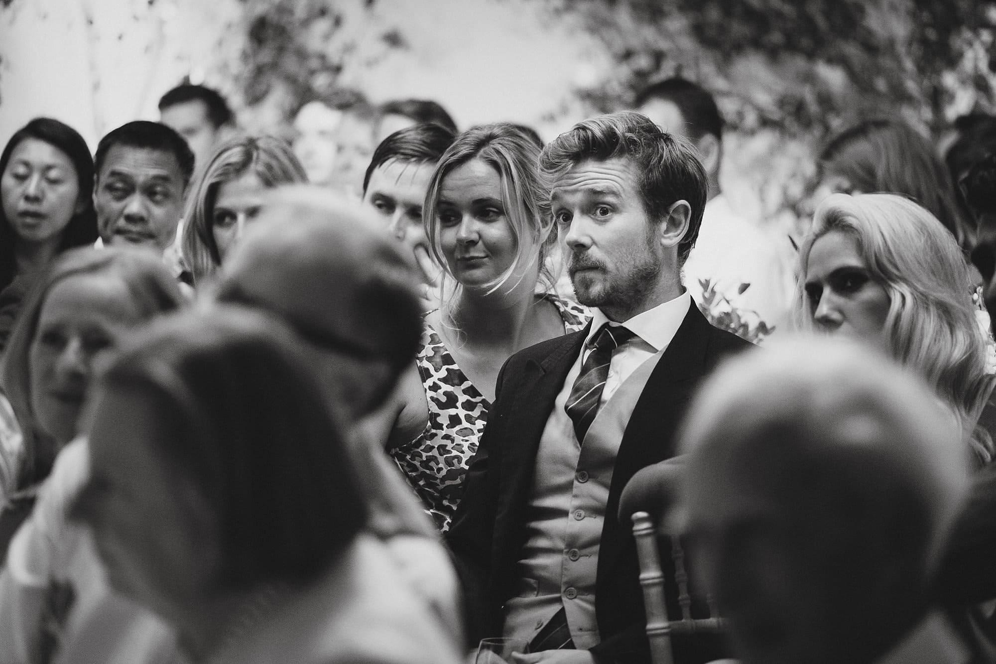fulham palace wedding photographer 075 - Rosanna + Duncan | Fulham