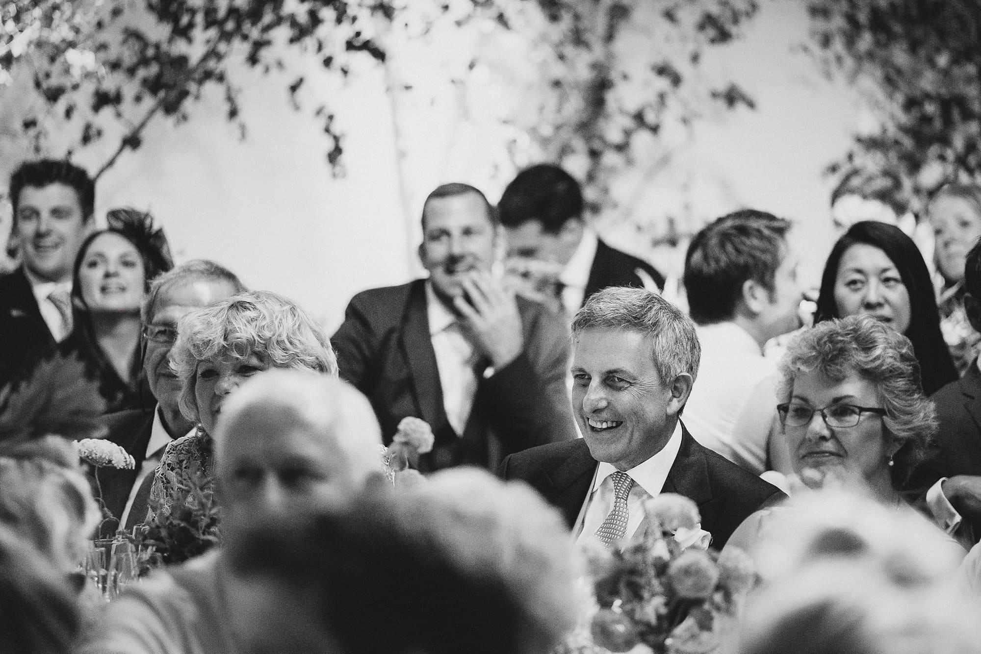 fulham palace wedding photographer 076 - Rosanna + Duncan | Fulham