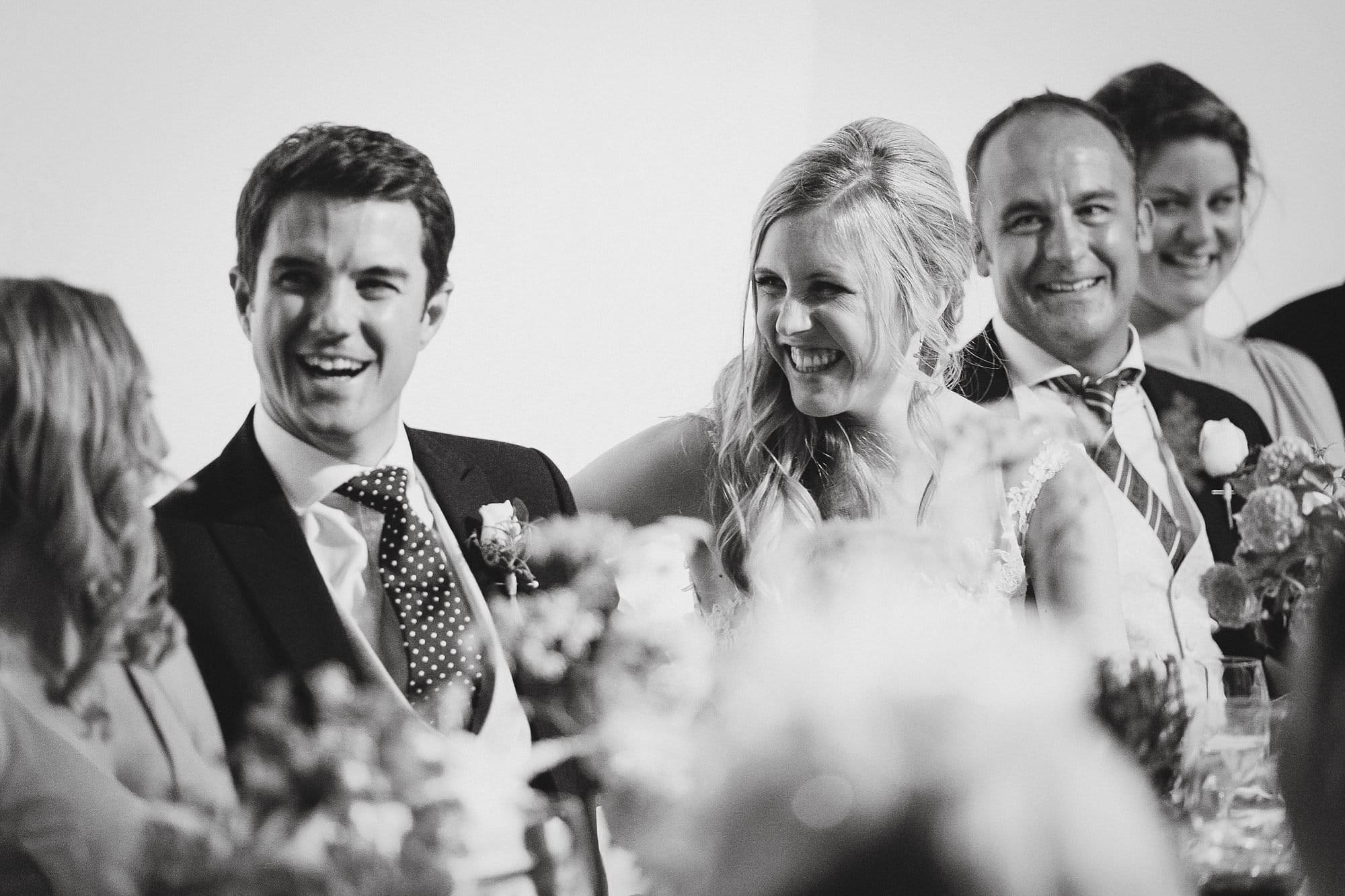 fulham palace wedding photographer 078 - Rosanna + Duncan | Fulham