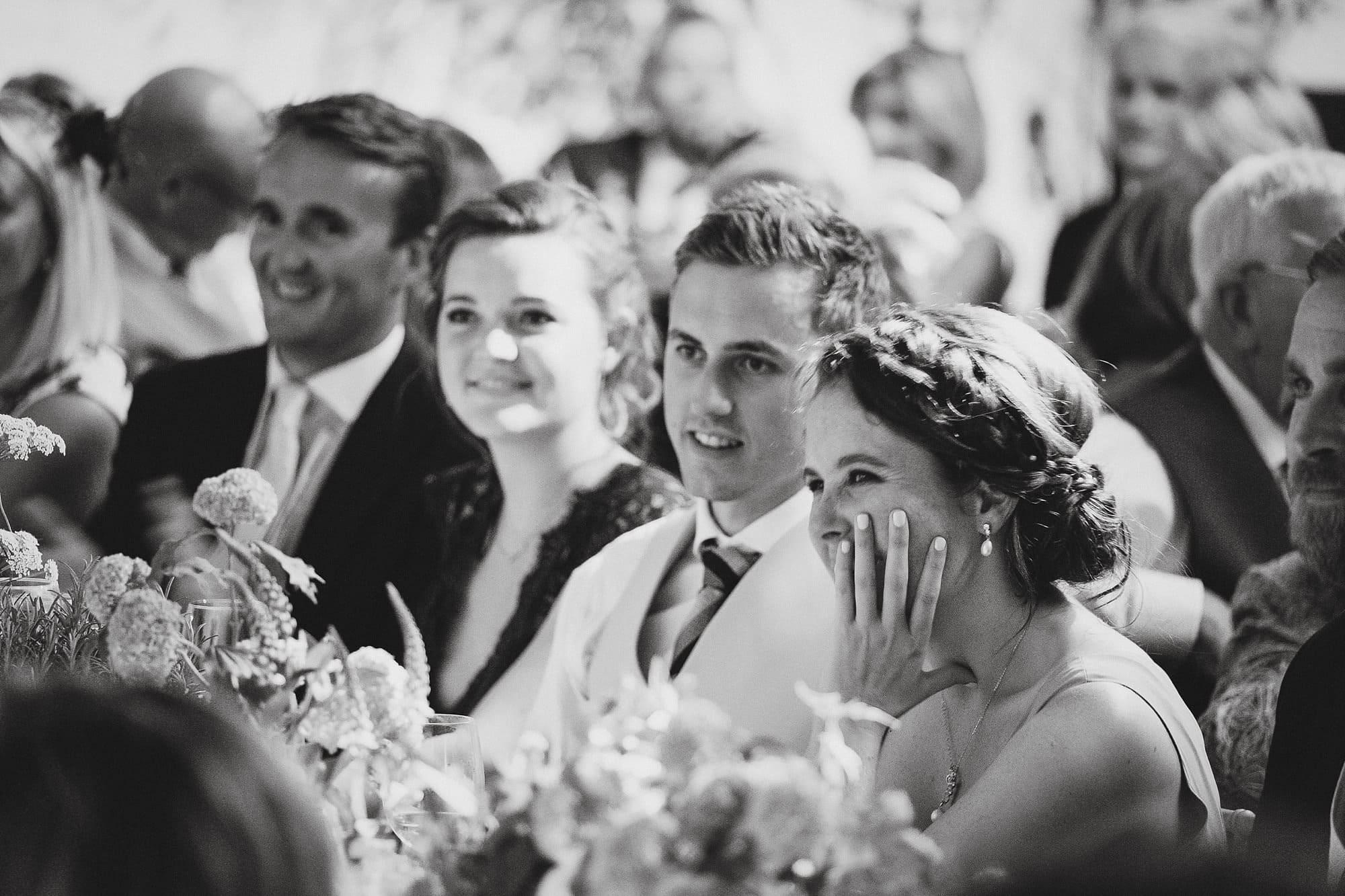 fulham palace wedding photographer 079 - Rosanna + Duncan | Fulham