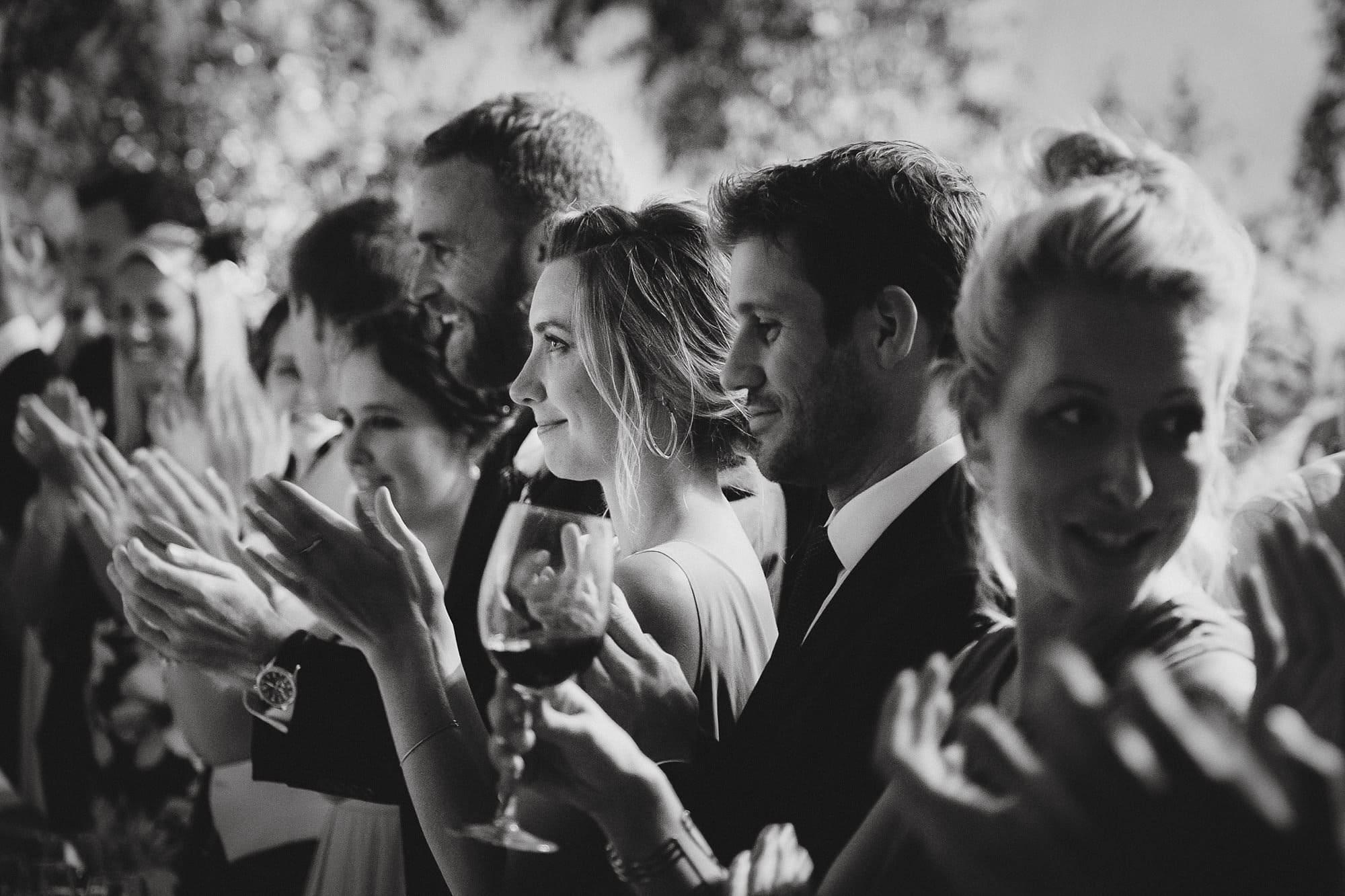 fulham palace wedding photographer 080 - Rosanna + Duncan | Fulham