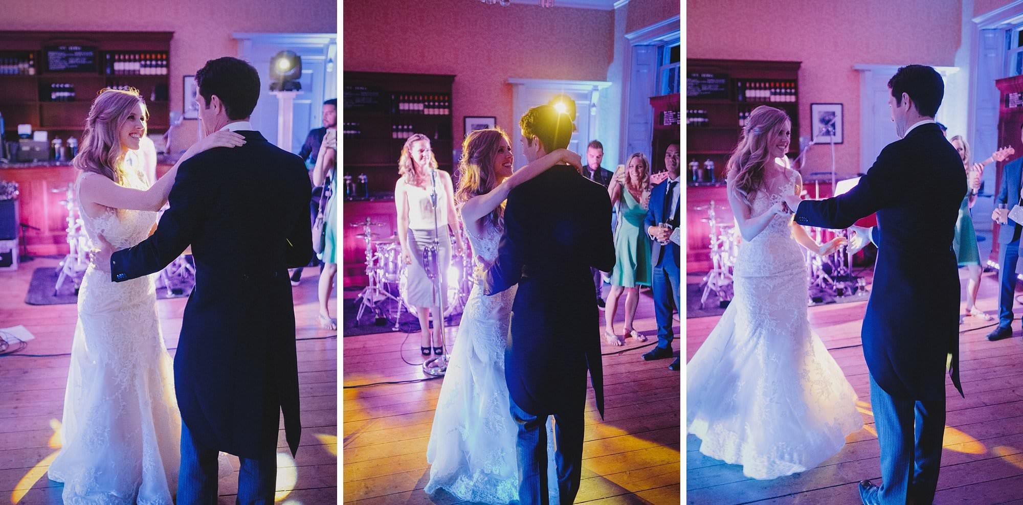 fulham palace wedding photographer 089 - Rosanna + Duncan | Fulham