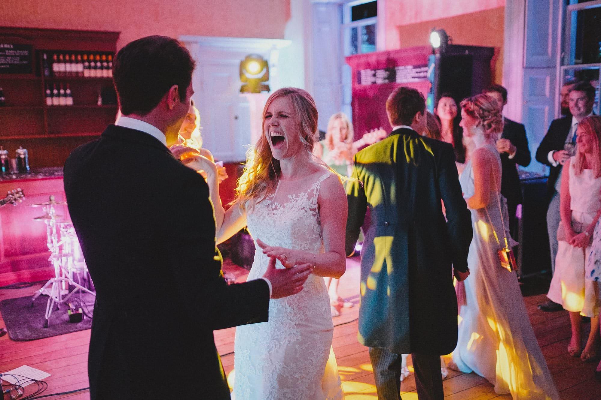 fulham palace wedding photographer 090 - Rosanna + Duncan | Fulham