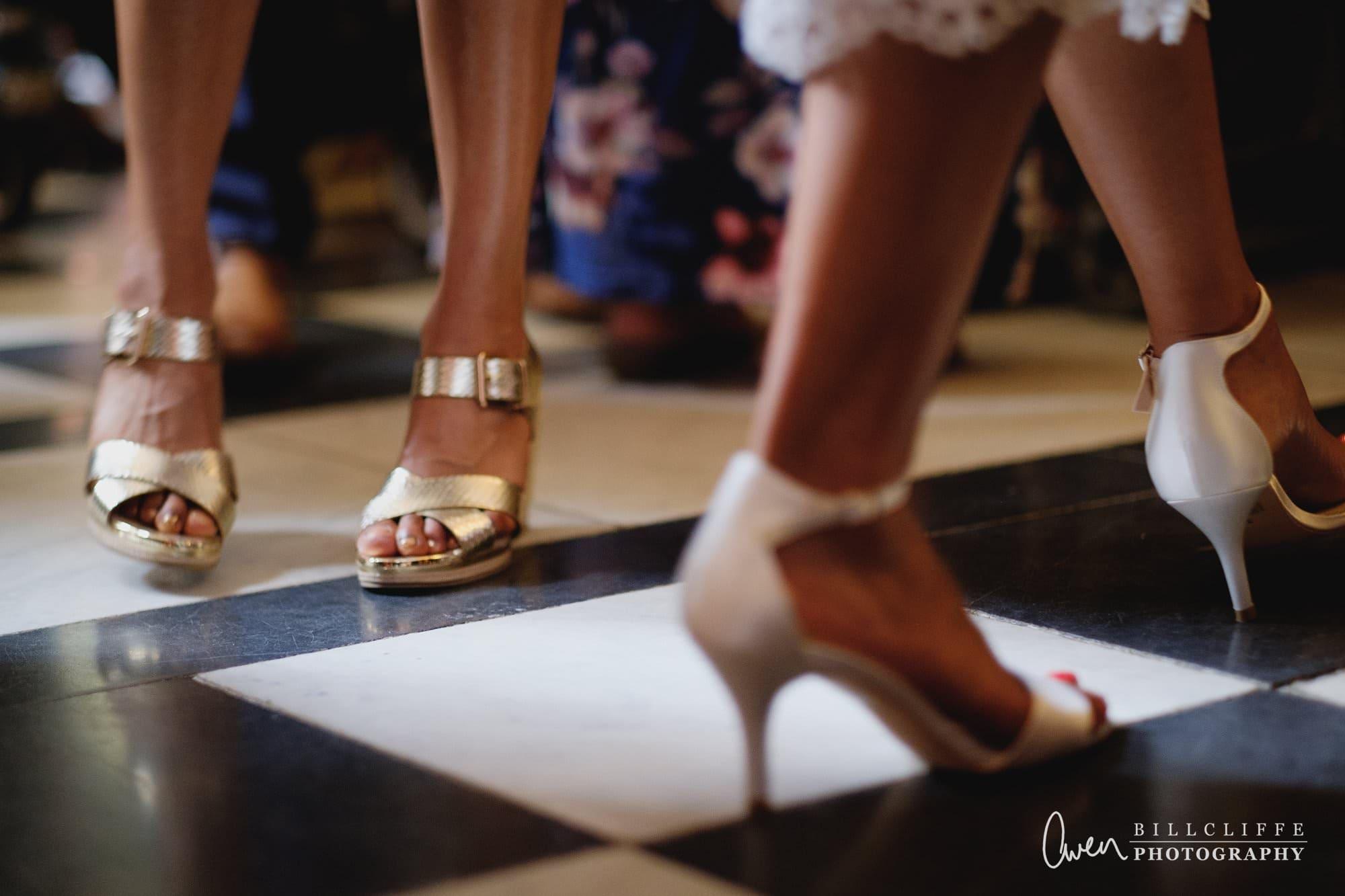 london wedding photographer chelsea old town hall ya 004 - Yasmin + Andy | Chelsea
