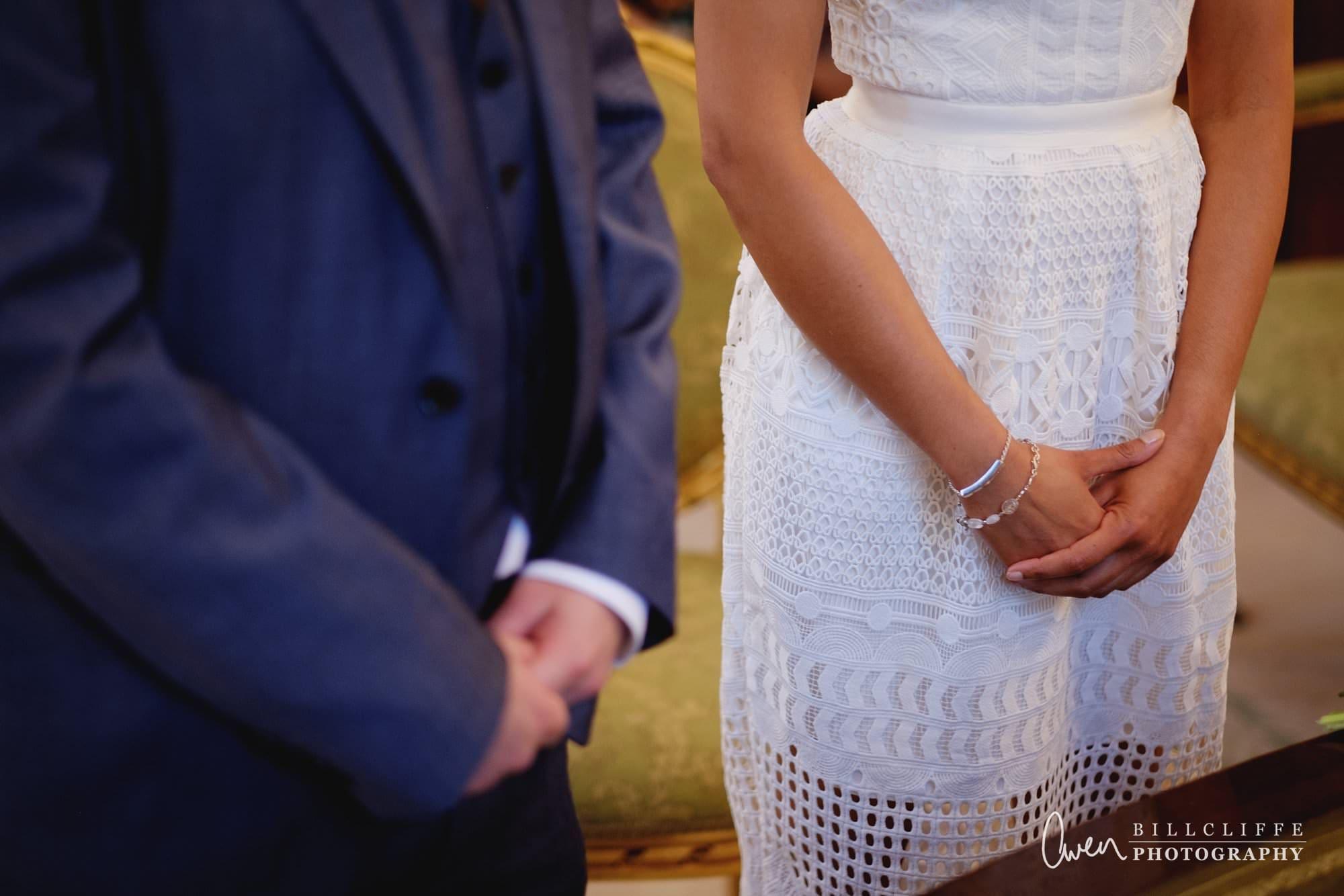 london wedding photographer chelsea old town hall ya 007 - Yasmin + Andy | Chelsea