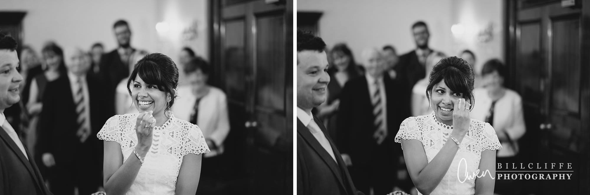 london wedding photographer chelsea old town hall ya 009 - Yasmin + Andy | Chelsea