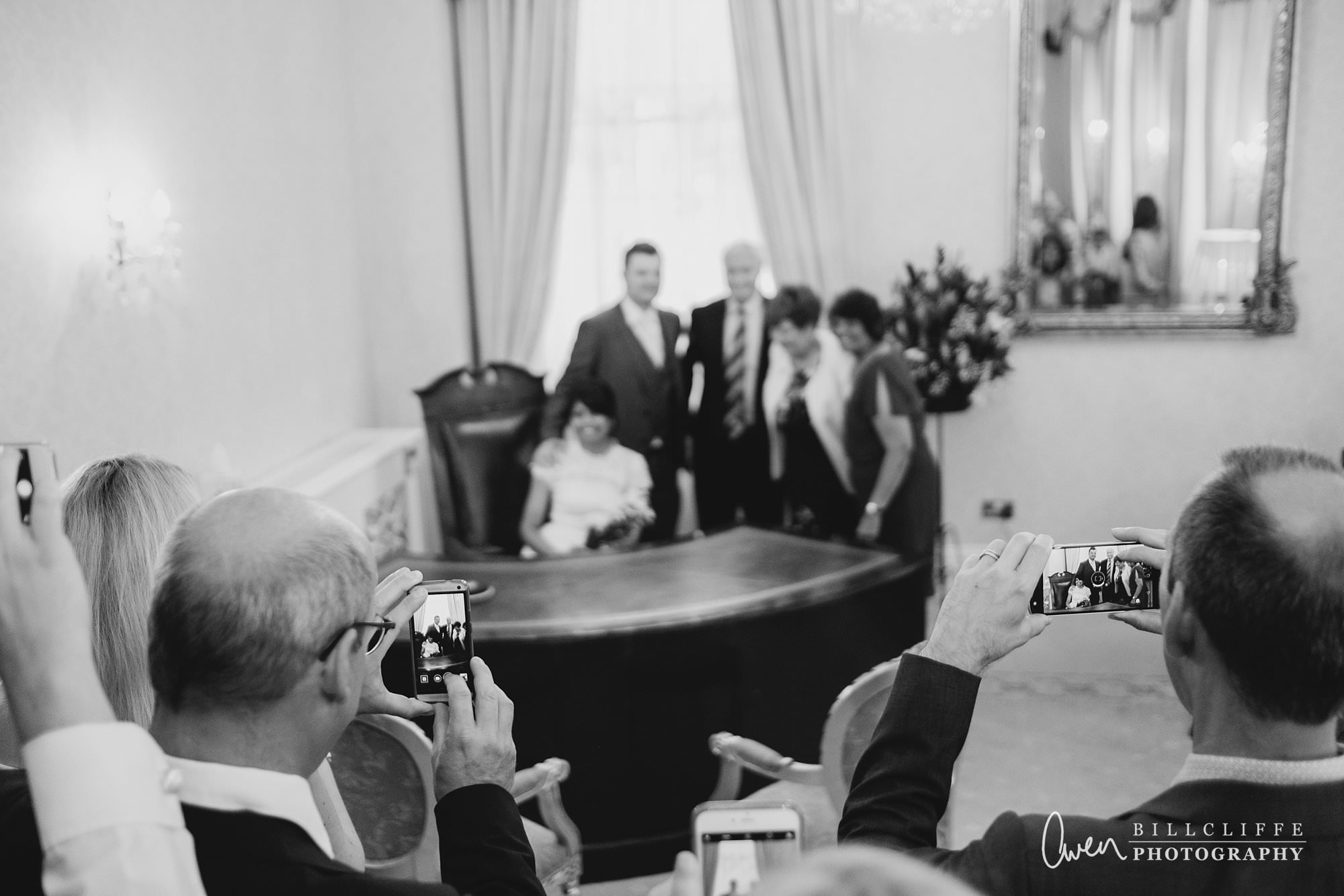 london wedding photographer chelsea old town hall ya 010 - Yasmin + Andy | Chelsea