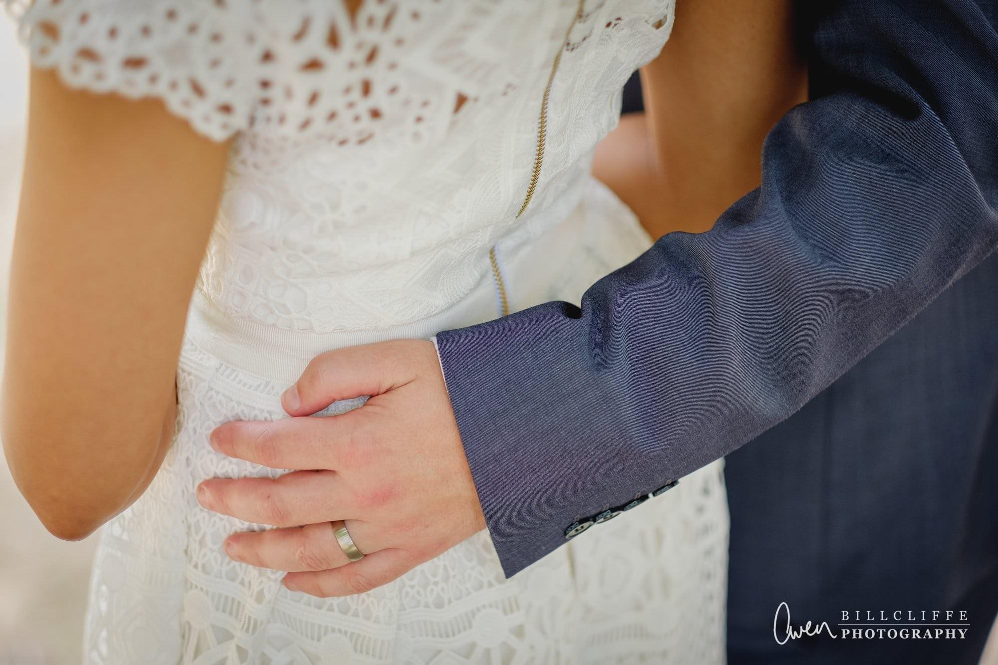 london wedding photographer chelsea old town hall ya 018 - Yasmin + Andy | Chelsea