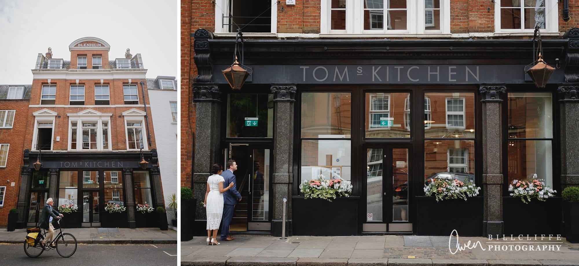 london wedding photographer chelsea old town hall ya 022 - Yasmin + Andy | Chelsea