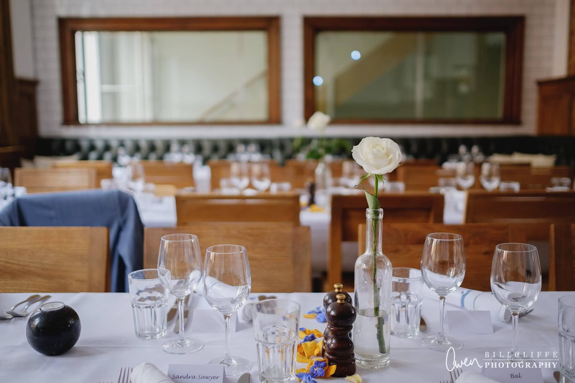 london wedding photographer chelsea old town hall ya 024 - Yasmin + Andy | Chelsea