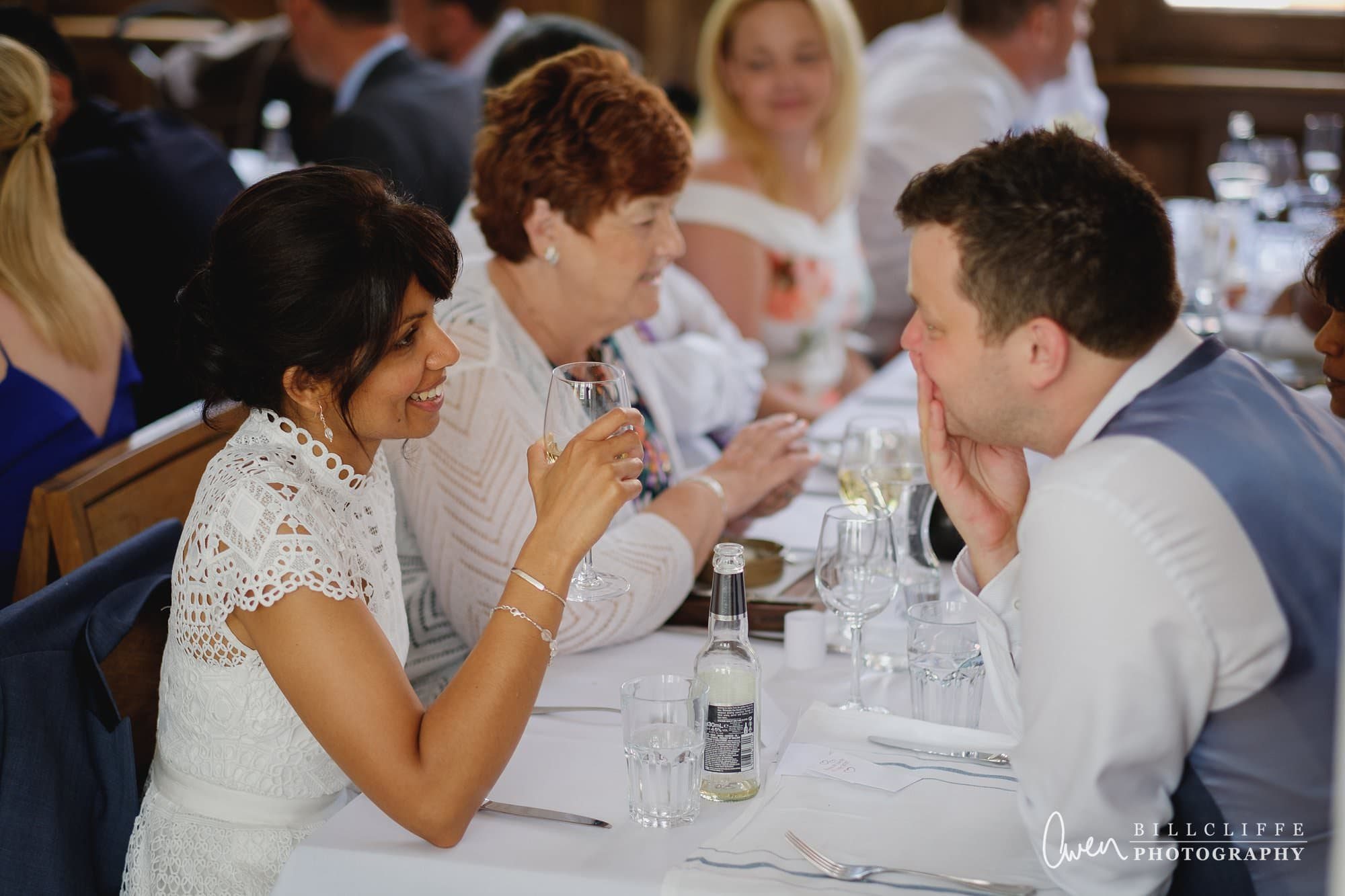 london wedding photographer chelsea old town hall ya 033 - Yasmin + Andy | Chelsea