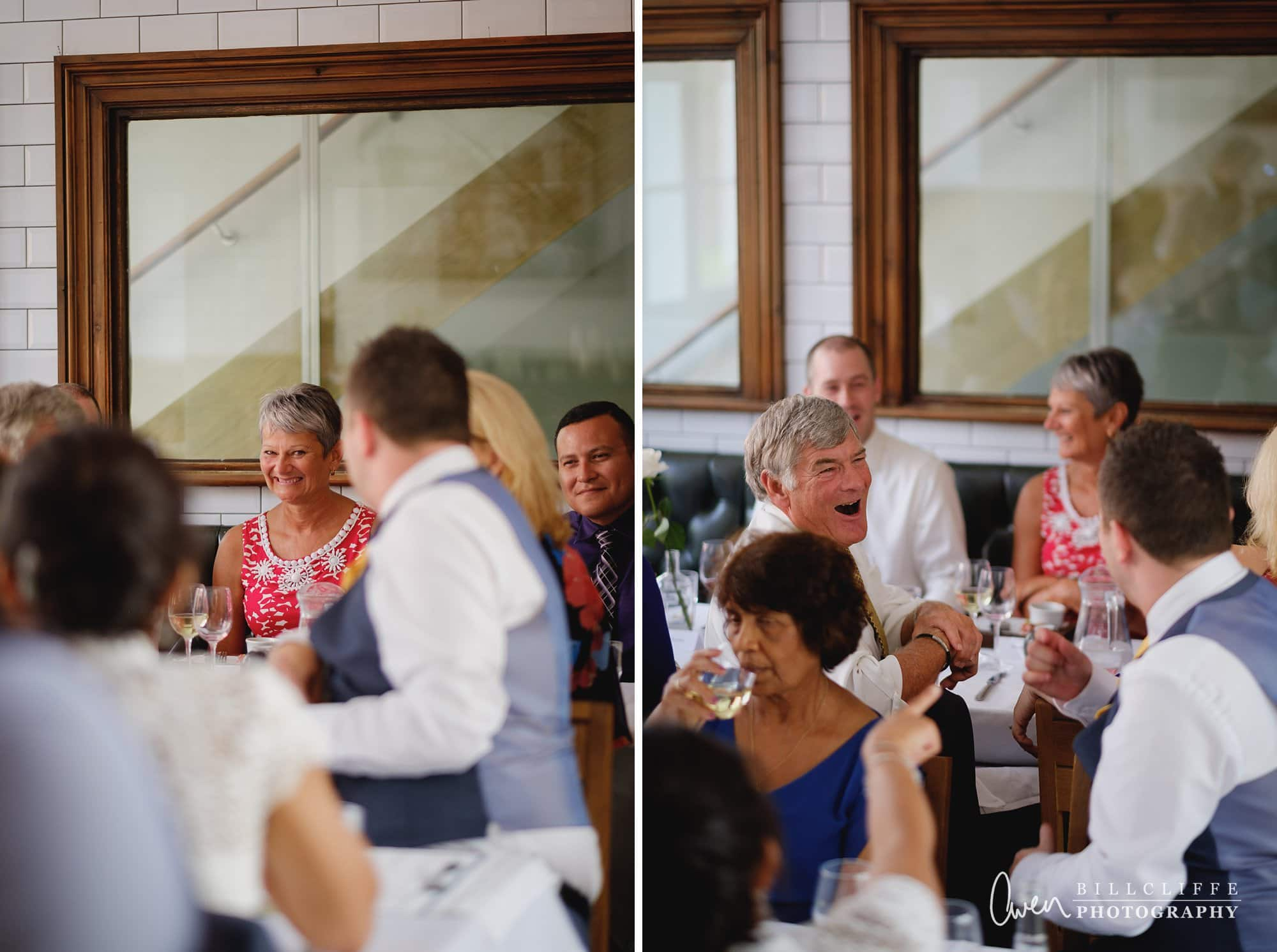 london wedding photographer chelsea old town hall ya 034 - Yasmin + Andy | Chelsea
