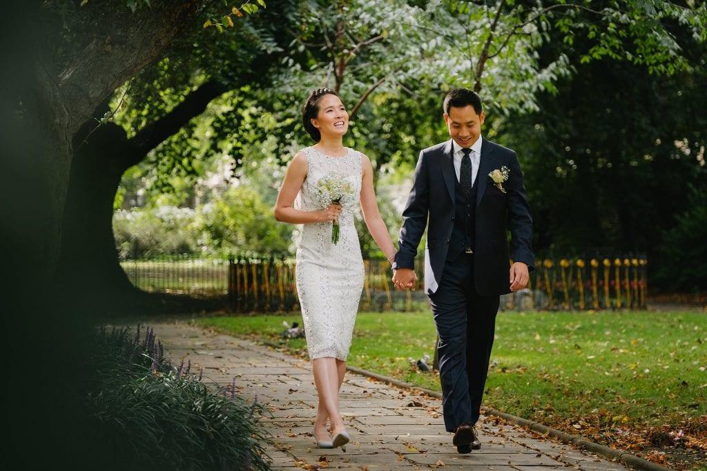 southwark wedding photographer hixter ym 013 1024x683 - Southwark Register Office Wedding Photographer